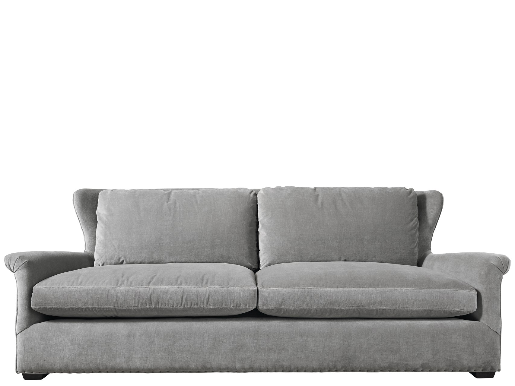 Curated Haven Sofa Universal Furniture