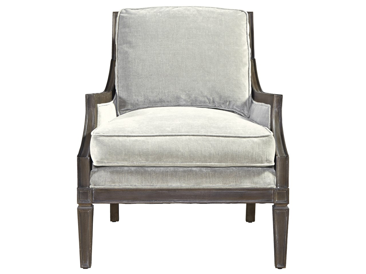Crosspoint Accent Chair - Special Order