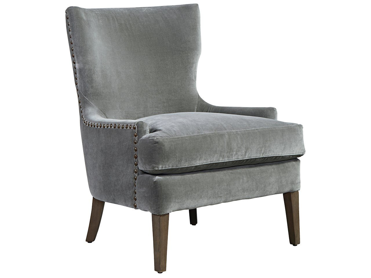 Aubrey Accent Chair - Special Order