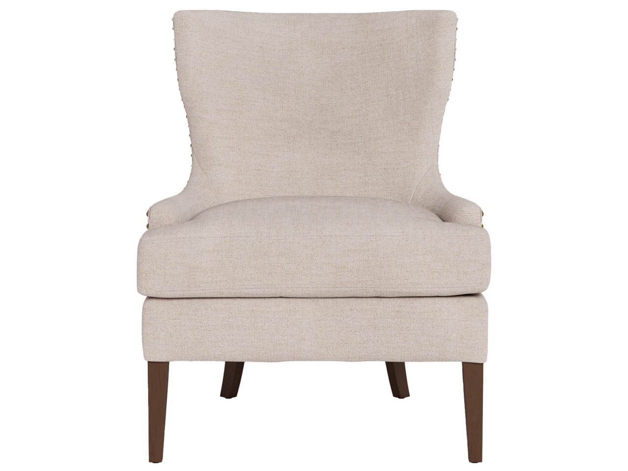 Aubrey Accent Chair - Special Order
