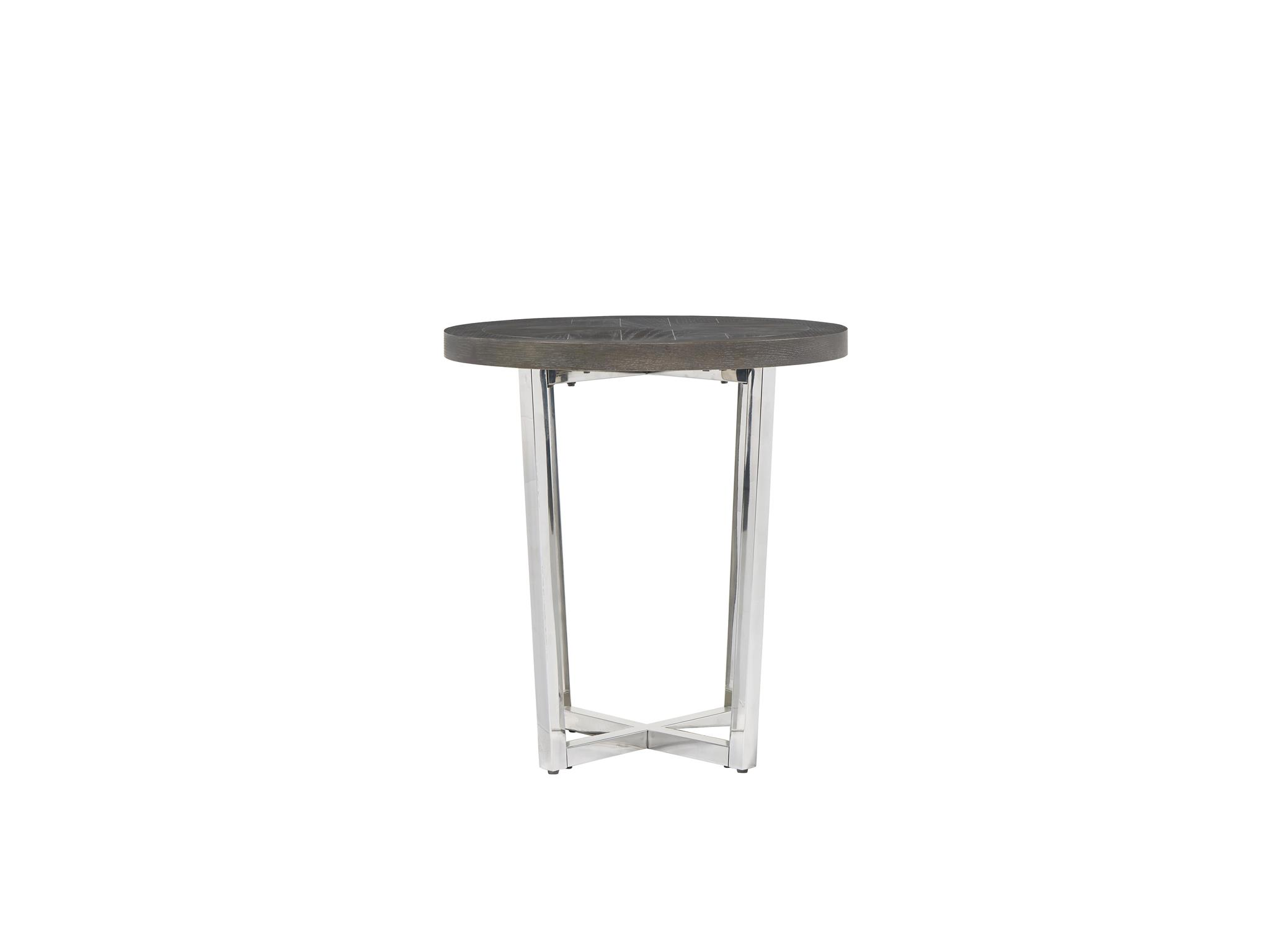 Dorchester End Table