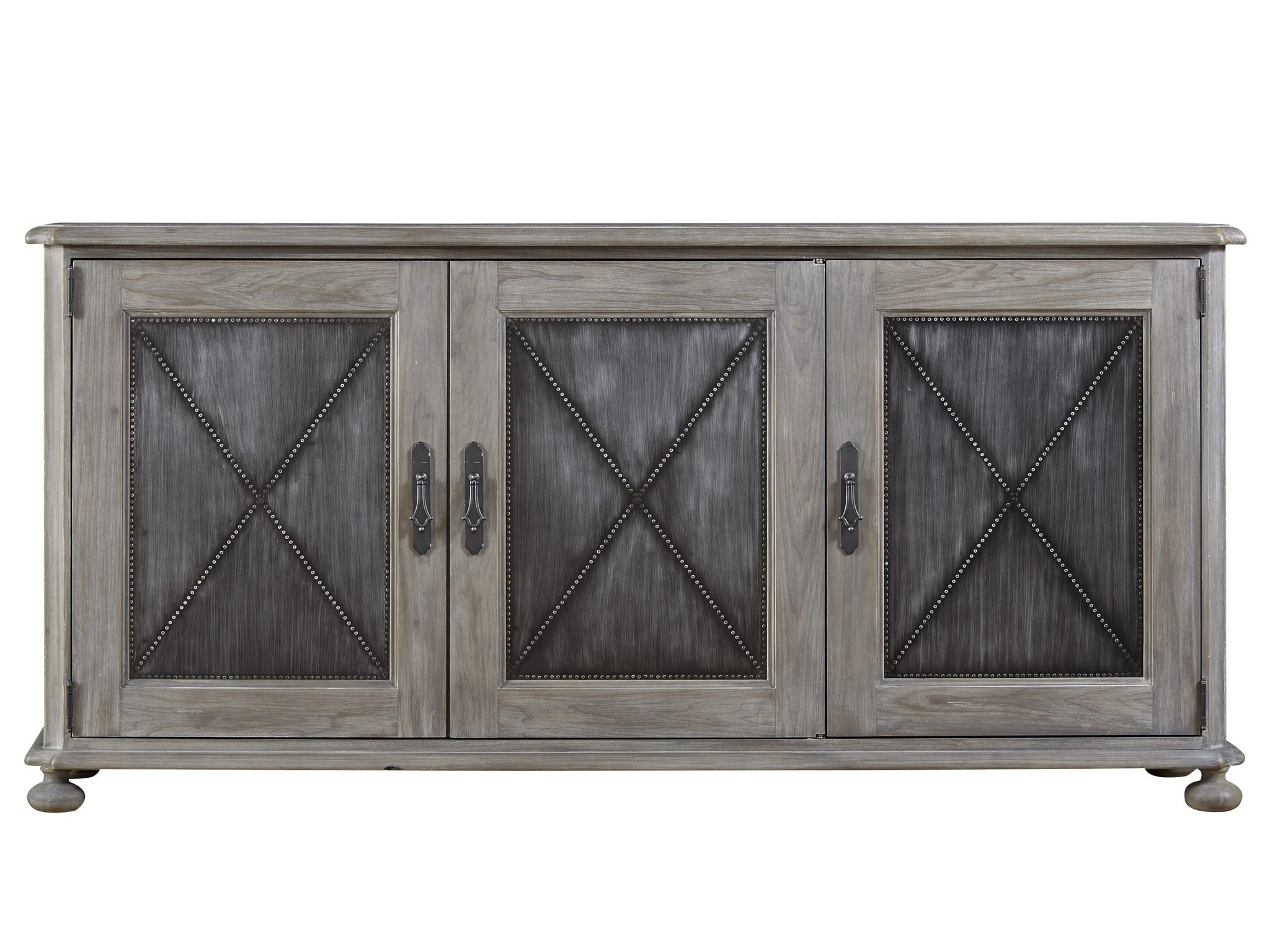Glenmore Sideboard
