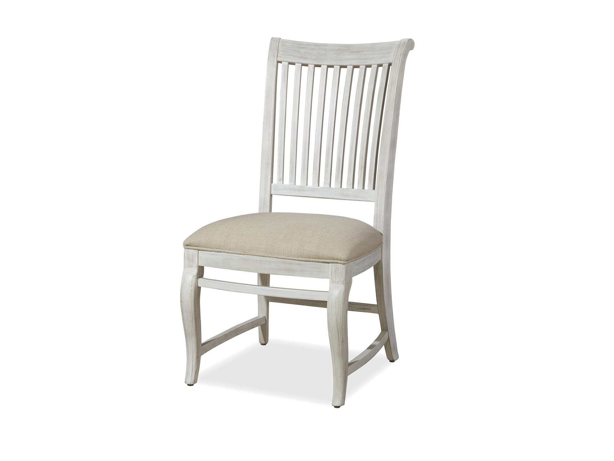 Dogwood Side Chair