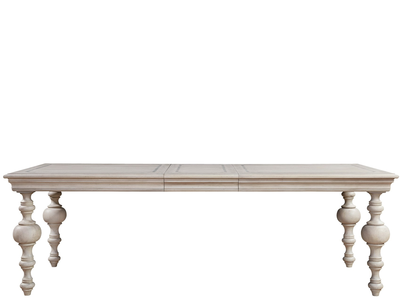 Elan Dining Table