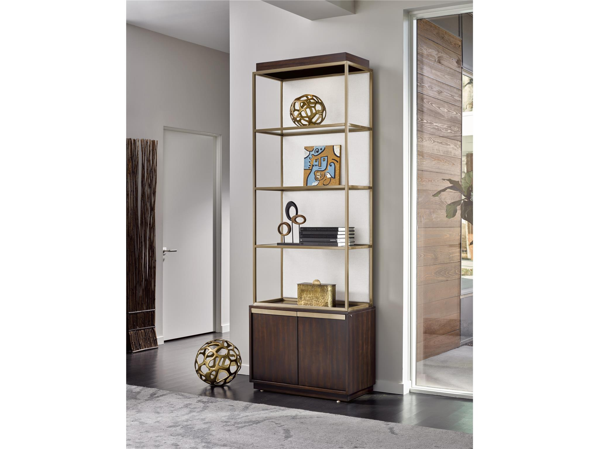 Garland Etagere. Loading Zoom