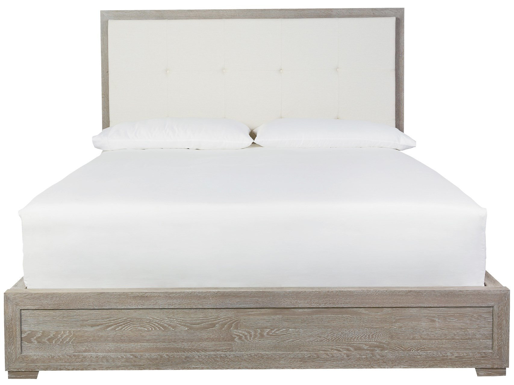 Nolan Queen Bed