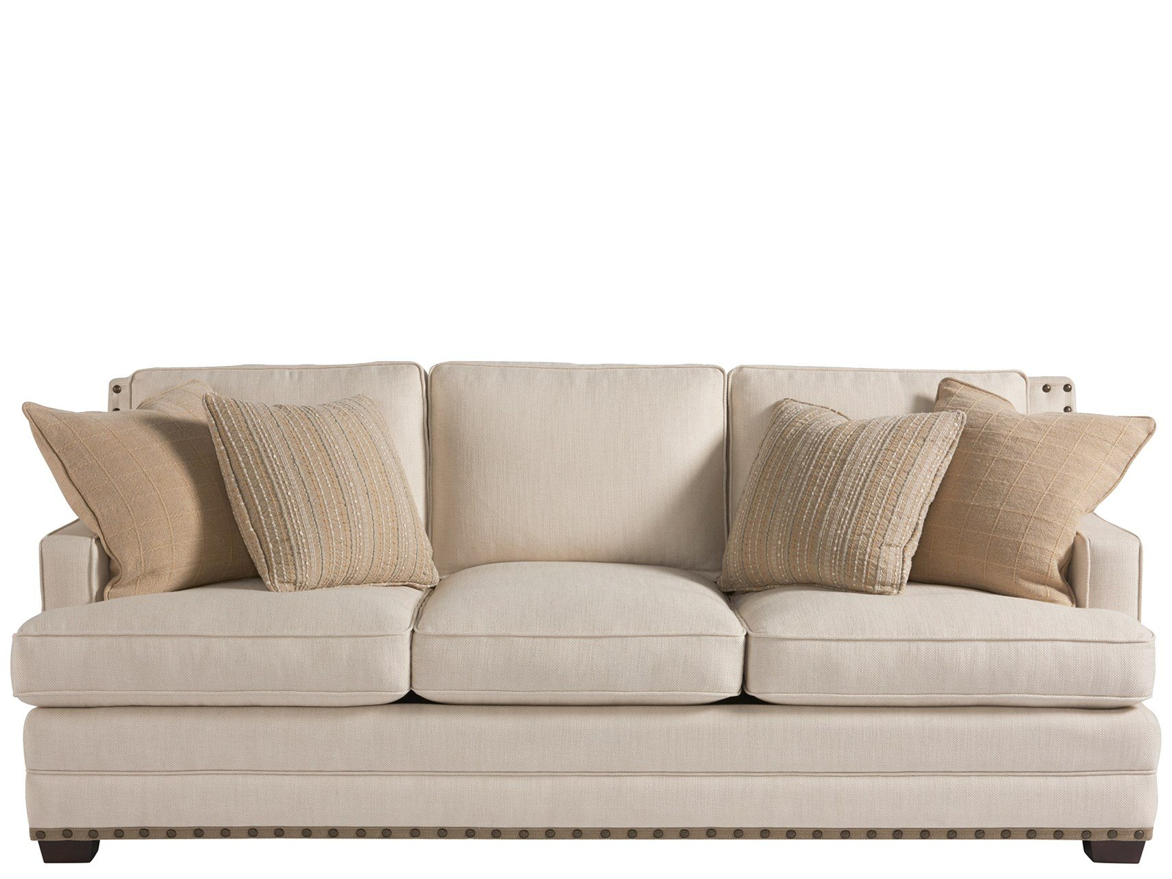 Riley Sofa - Special Order
