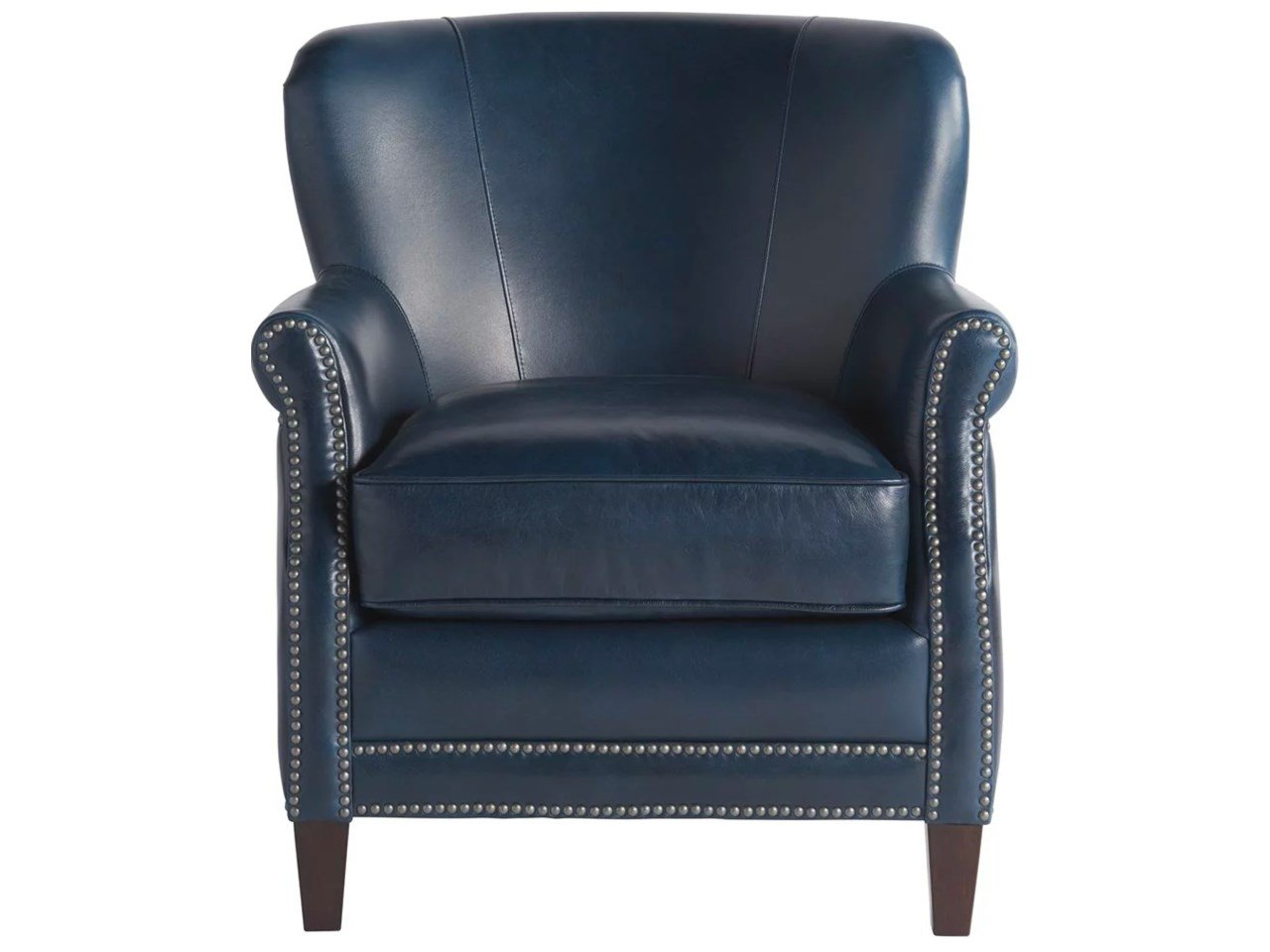 Curated Eden Accent Chair Universal Furniture