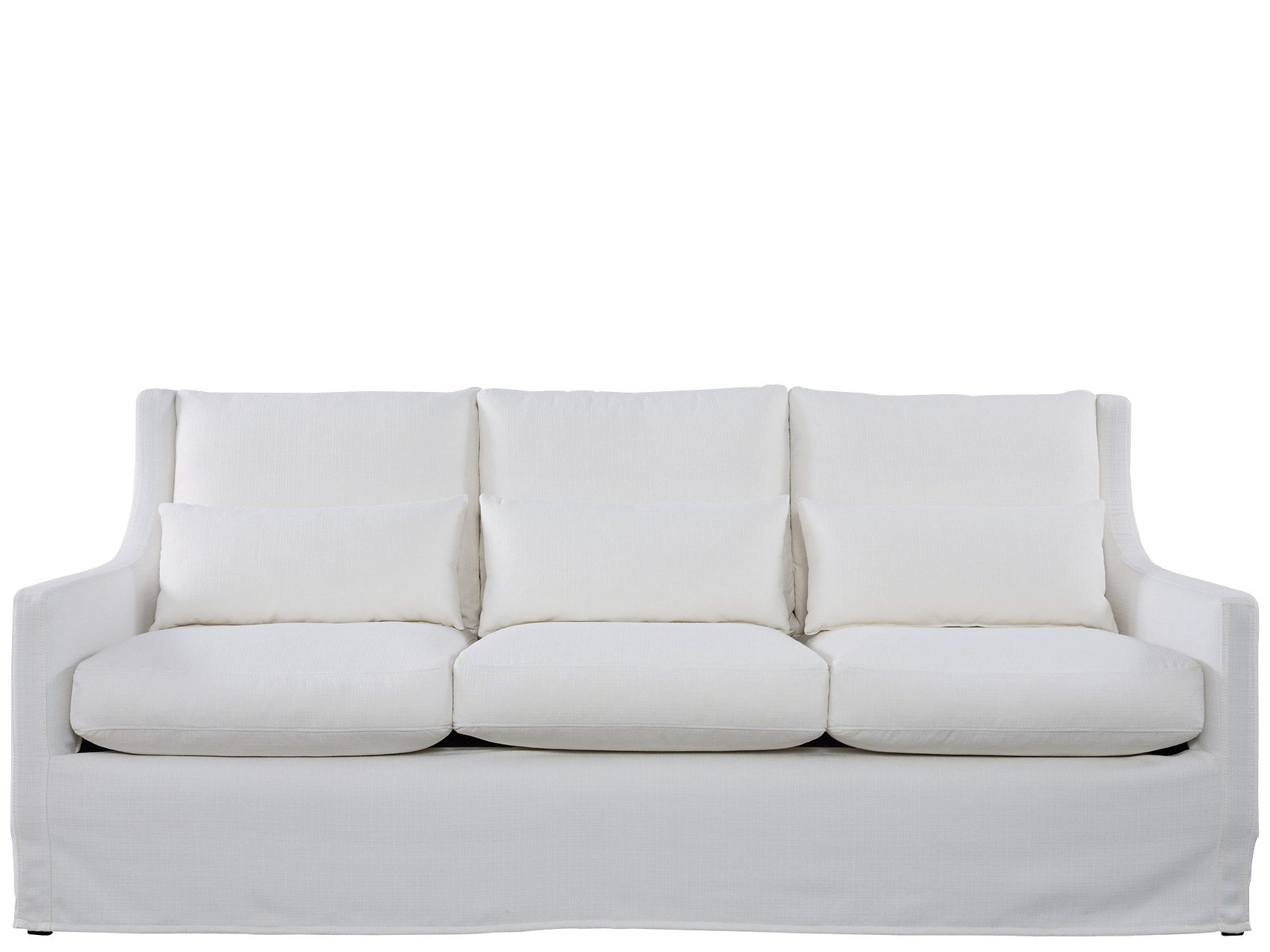 Sloane Sofa - Special Order