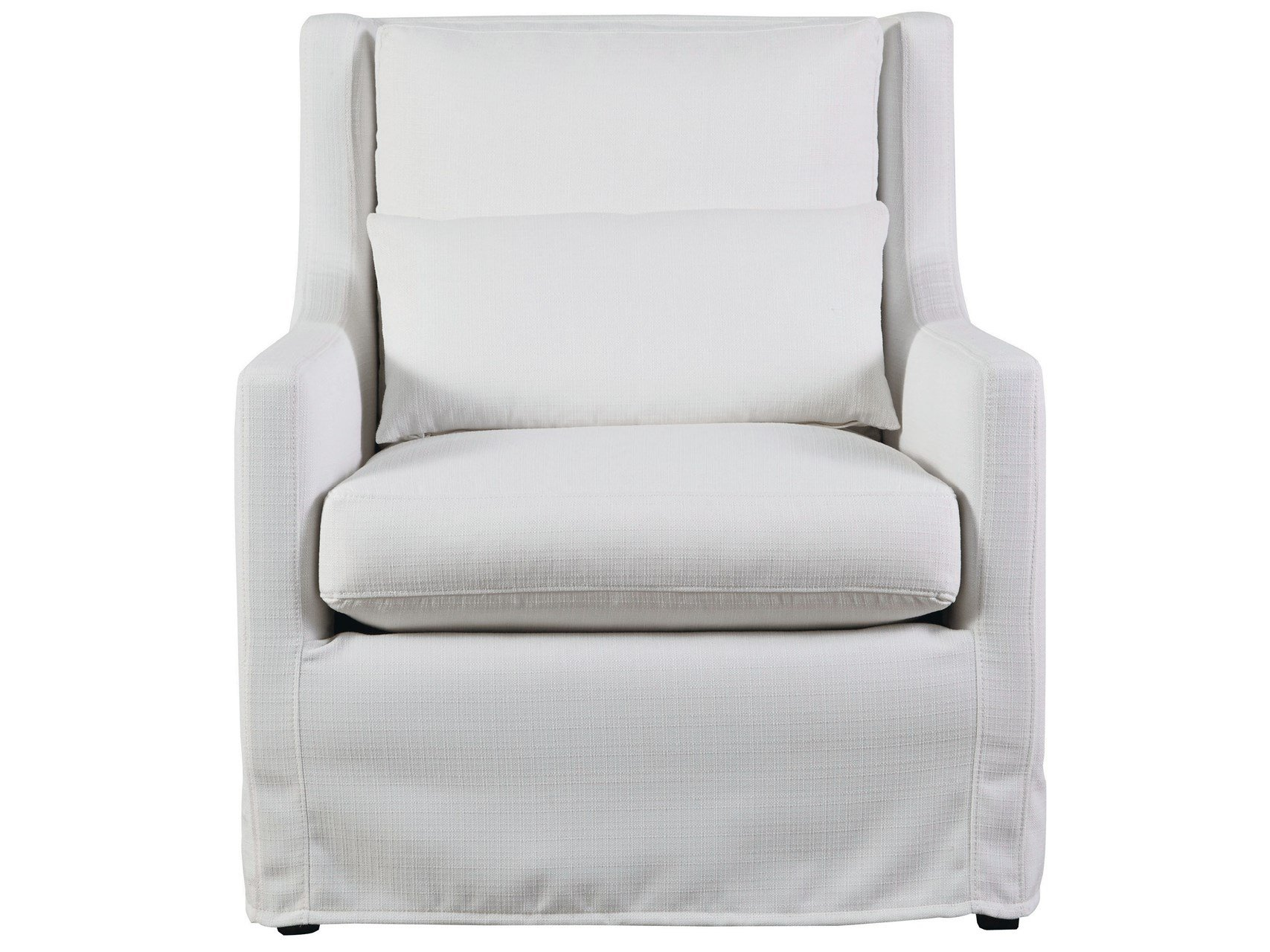 Sloane Chair - Special Order