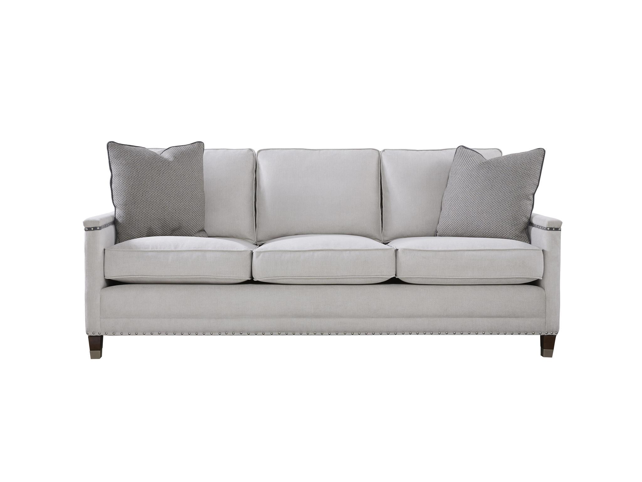 Universal Furniture Modern Merrill Sofa