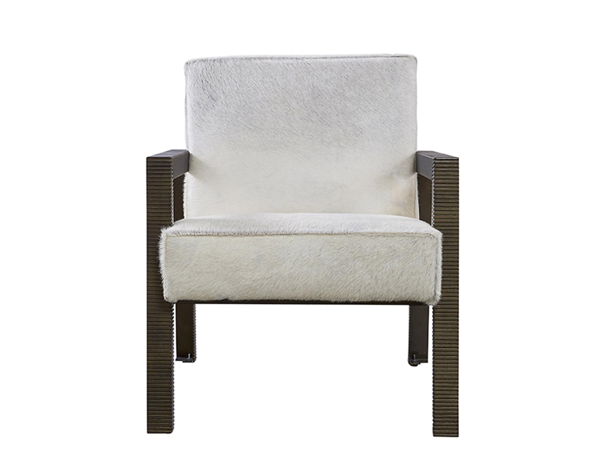 Garrett Accent Chair. Loading Zoom