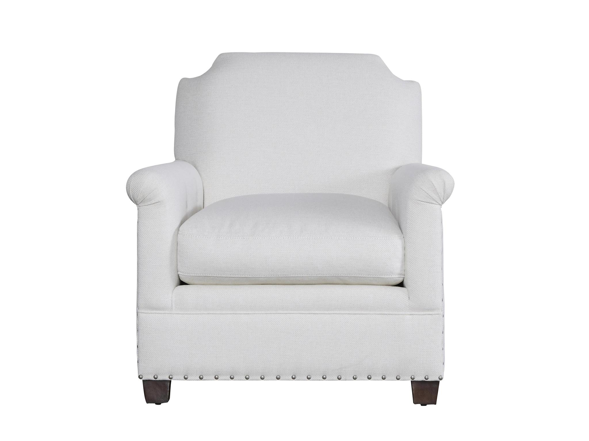 Universal Furniture Curated Tessa Accent Chair