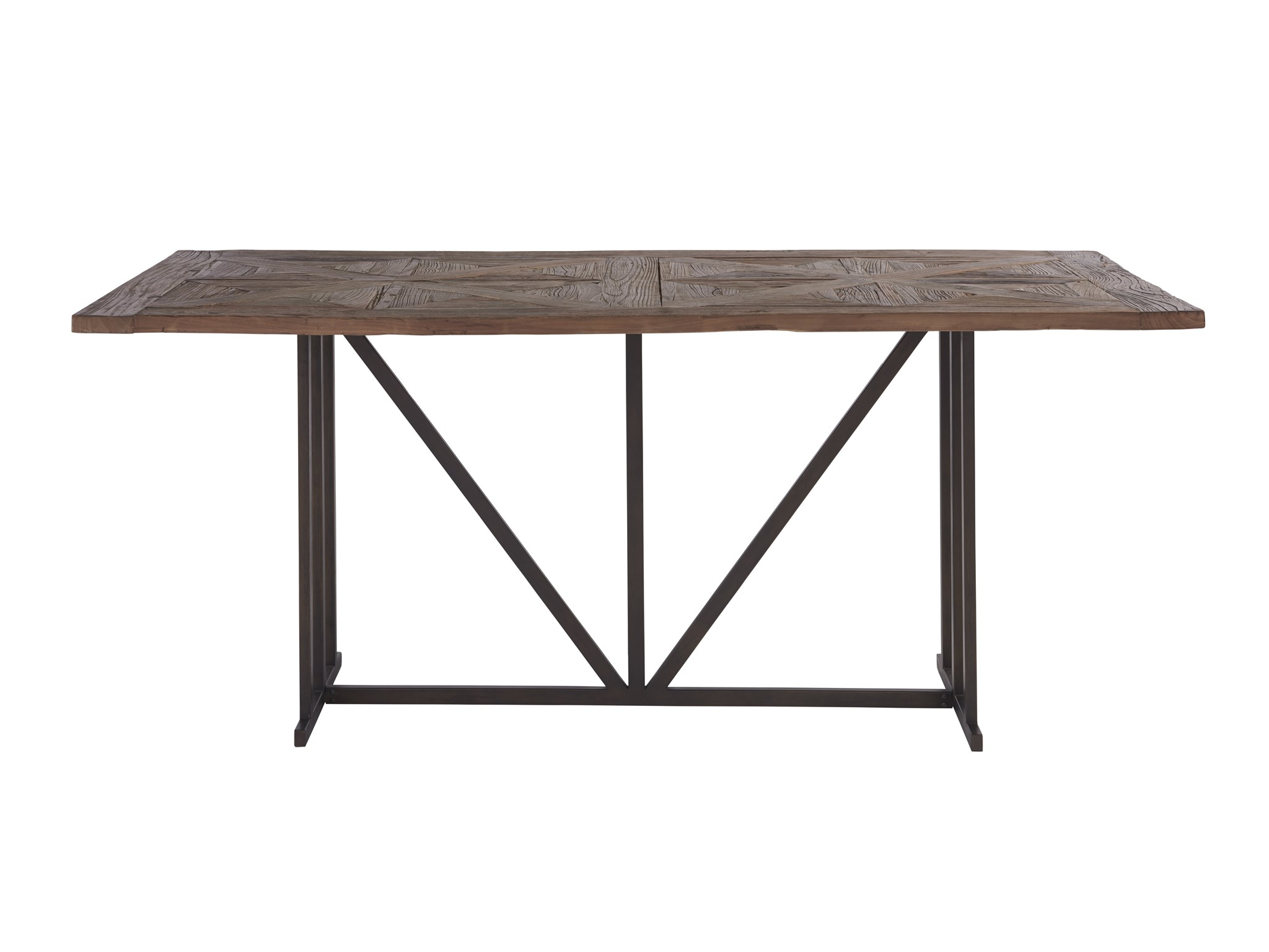 Langston Dining Table