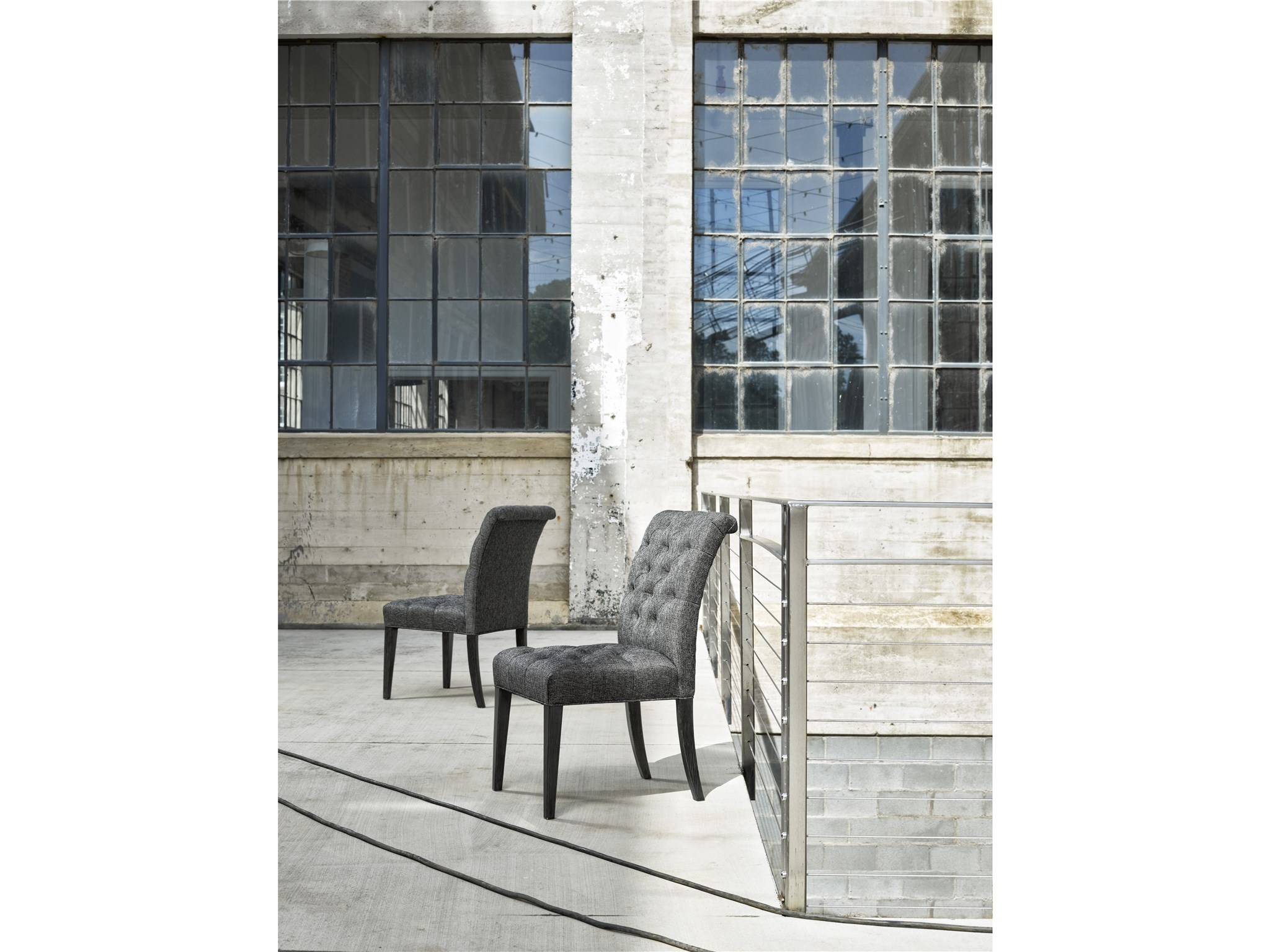 Aldrich Side Chair
