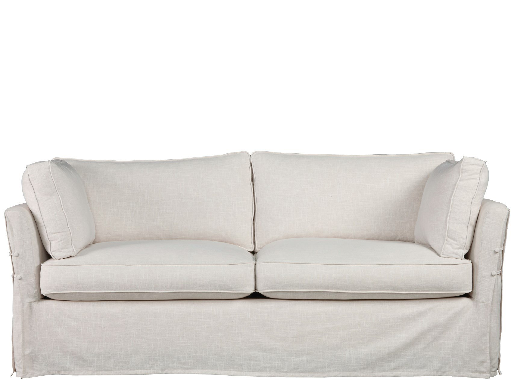 Curated Farley Sofa Universal Furniture