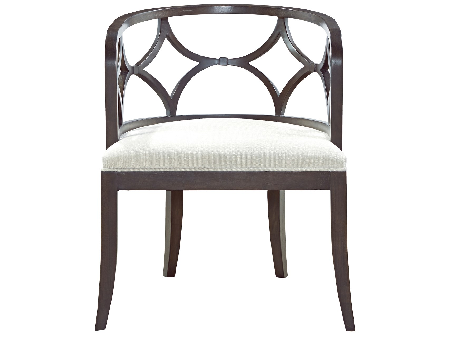 Carmichael Accent Chair