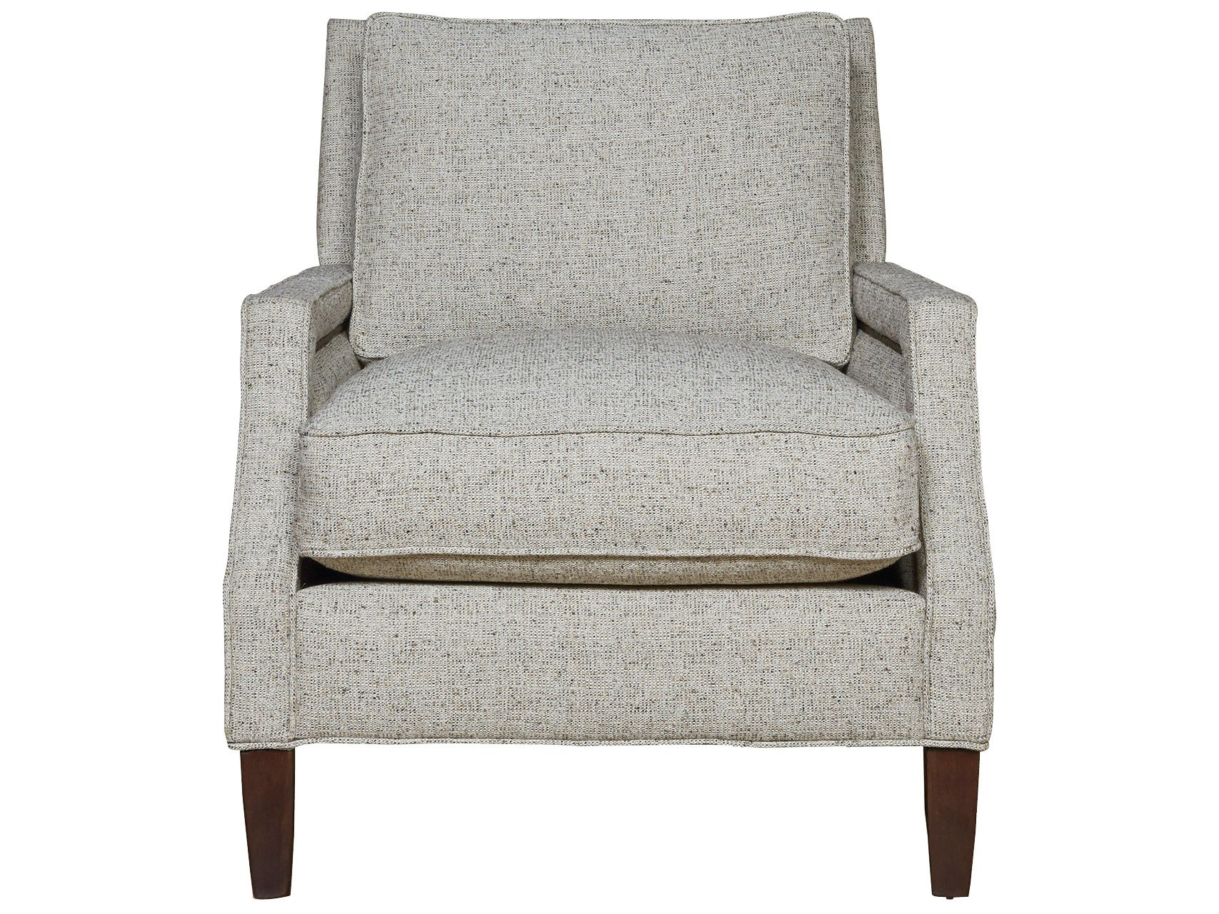 Curated Forsythe Accent Chair Universal Furniture