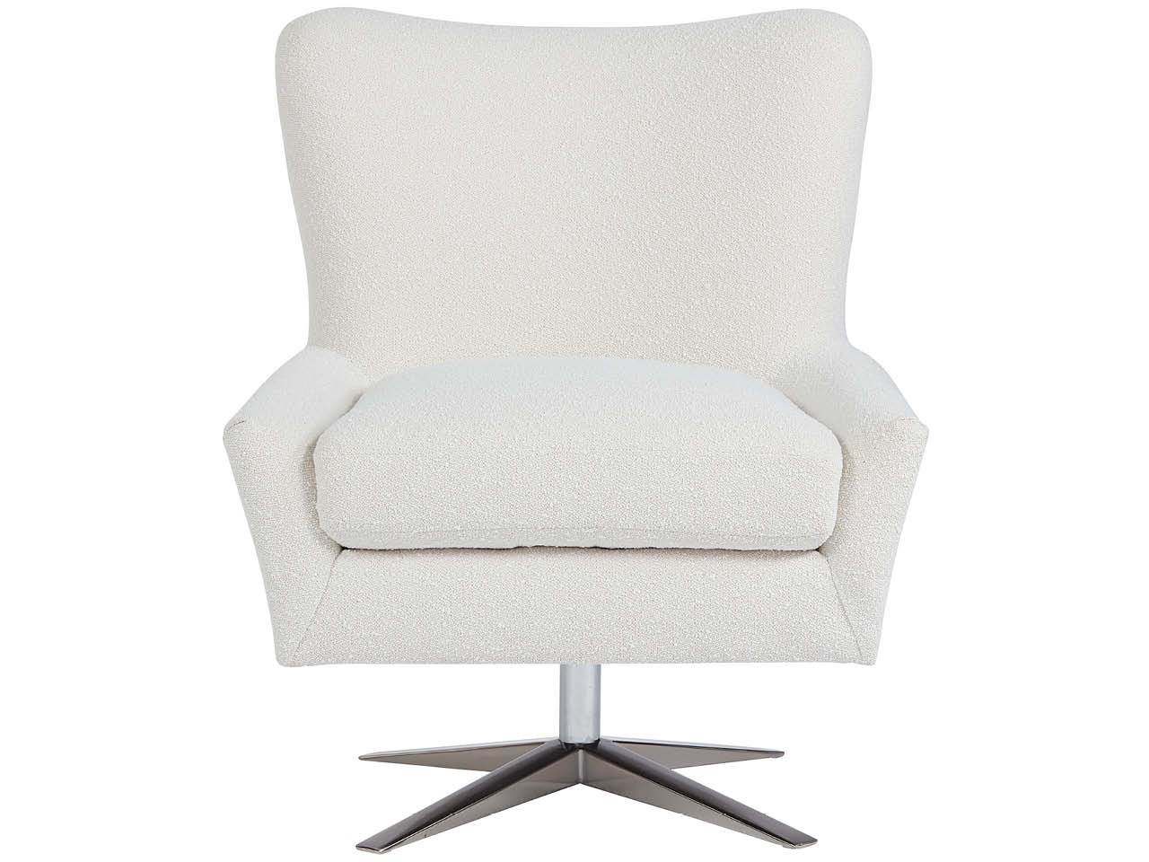 Everette Accent Chair - Special Order
