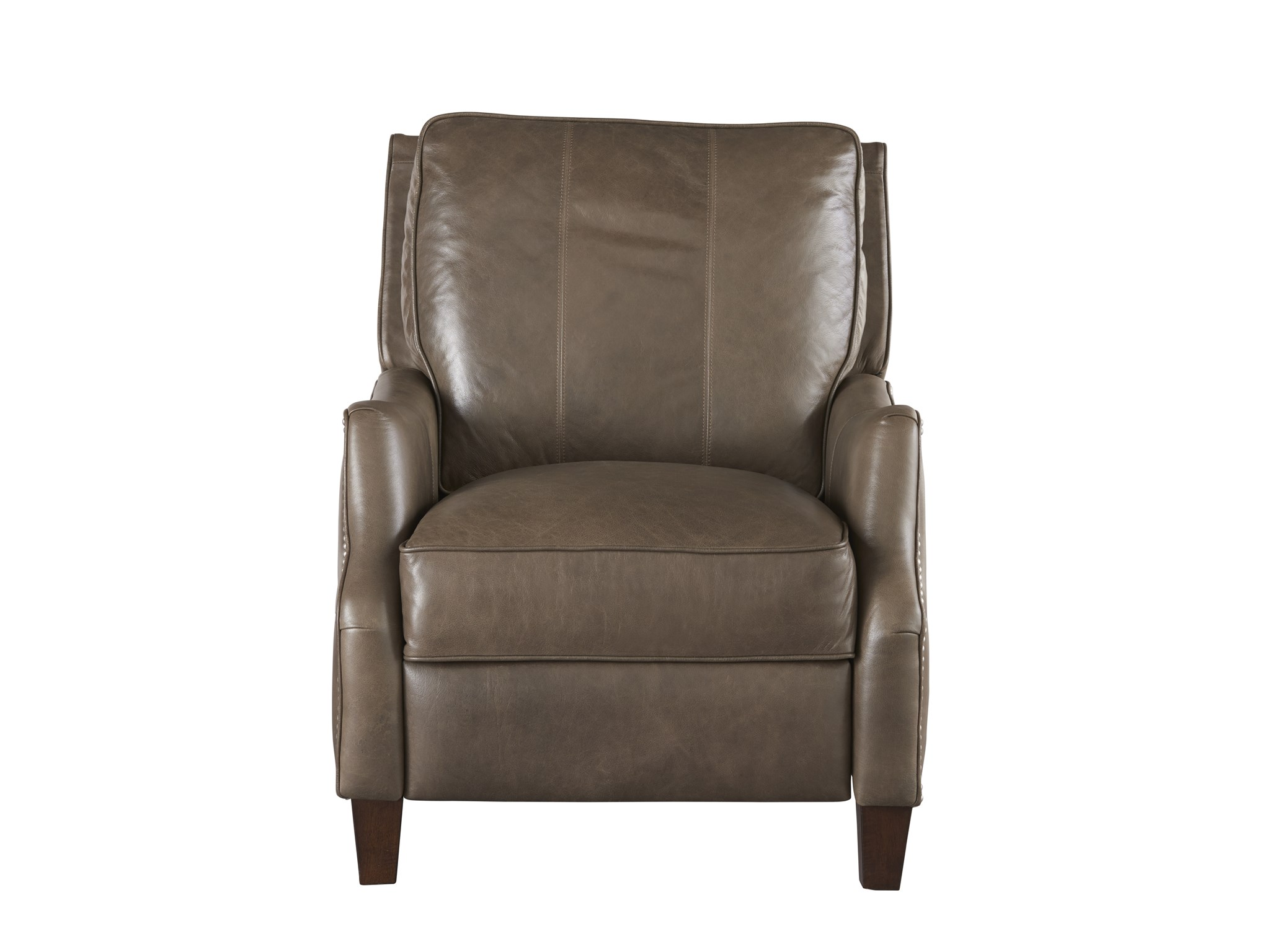 The Lewis Power Recliner