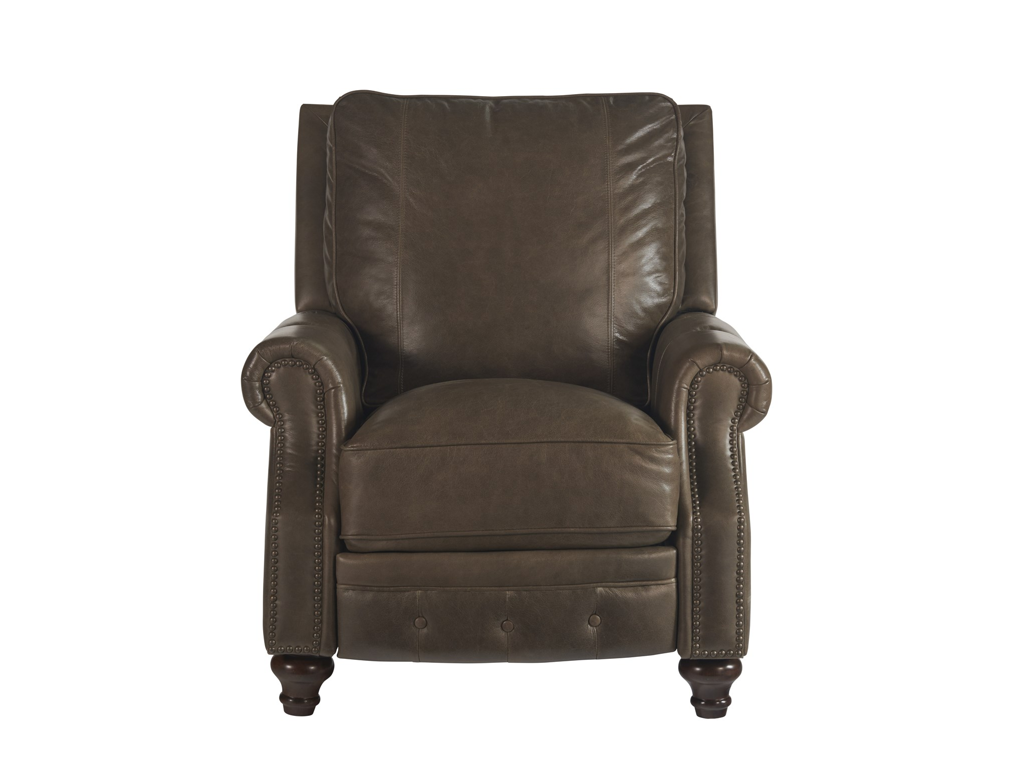 The Harrison Power Recliner
