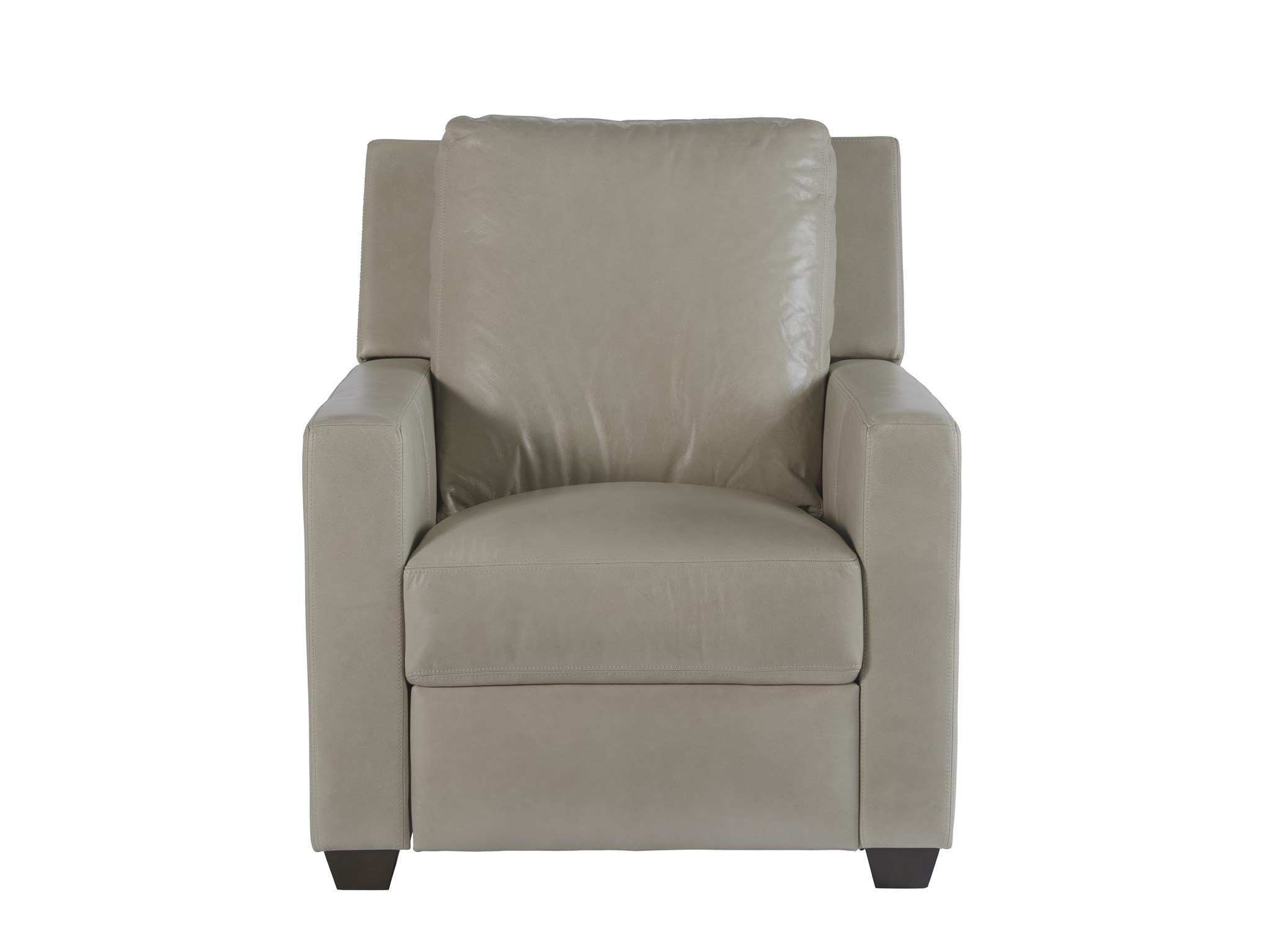 The Taylor Power Recliner