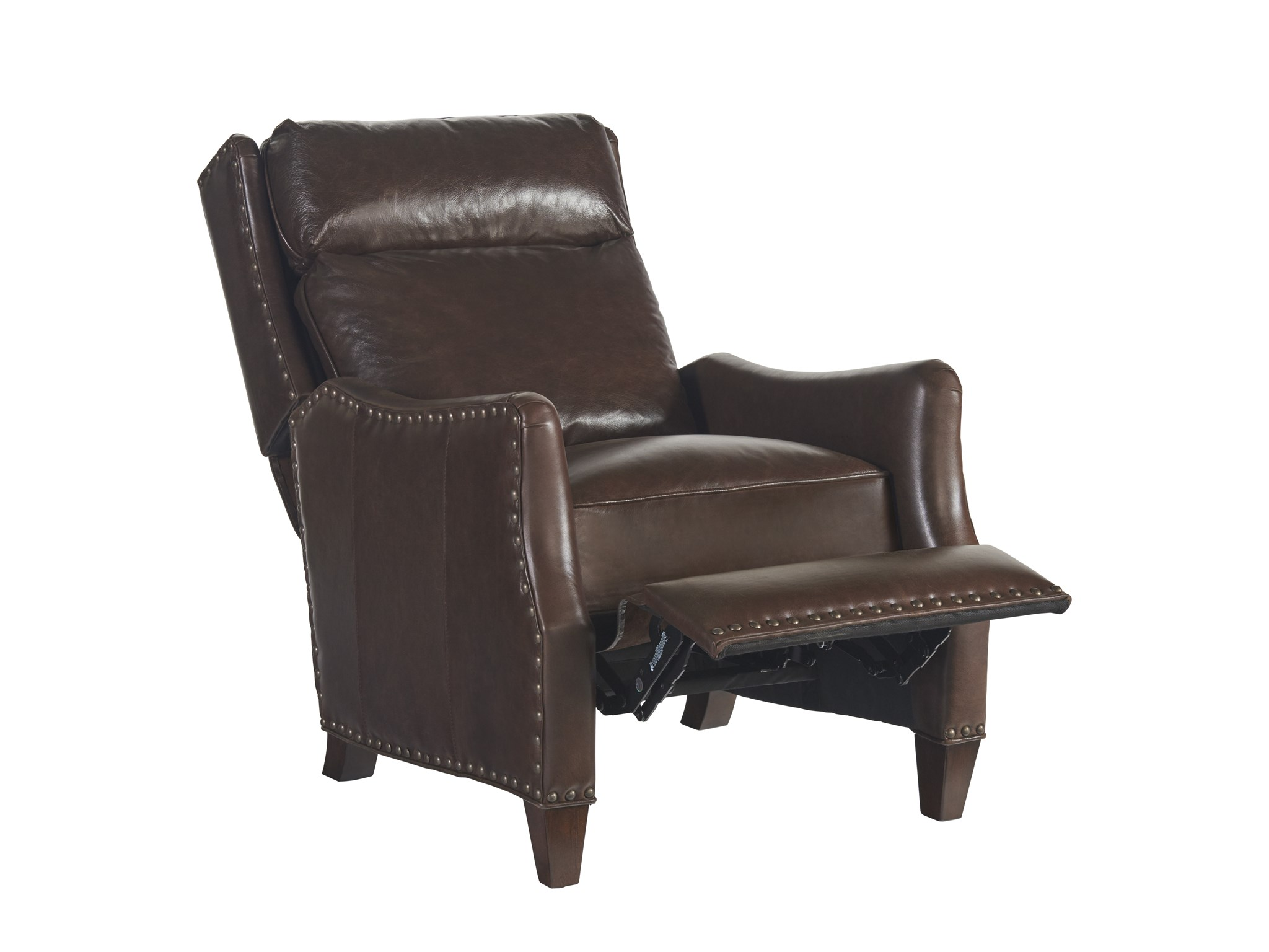 The Jackson Power Recliner