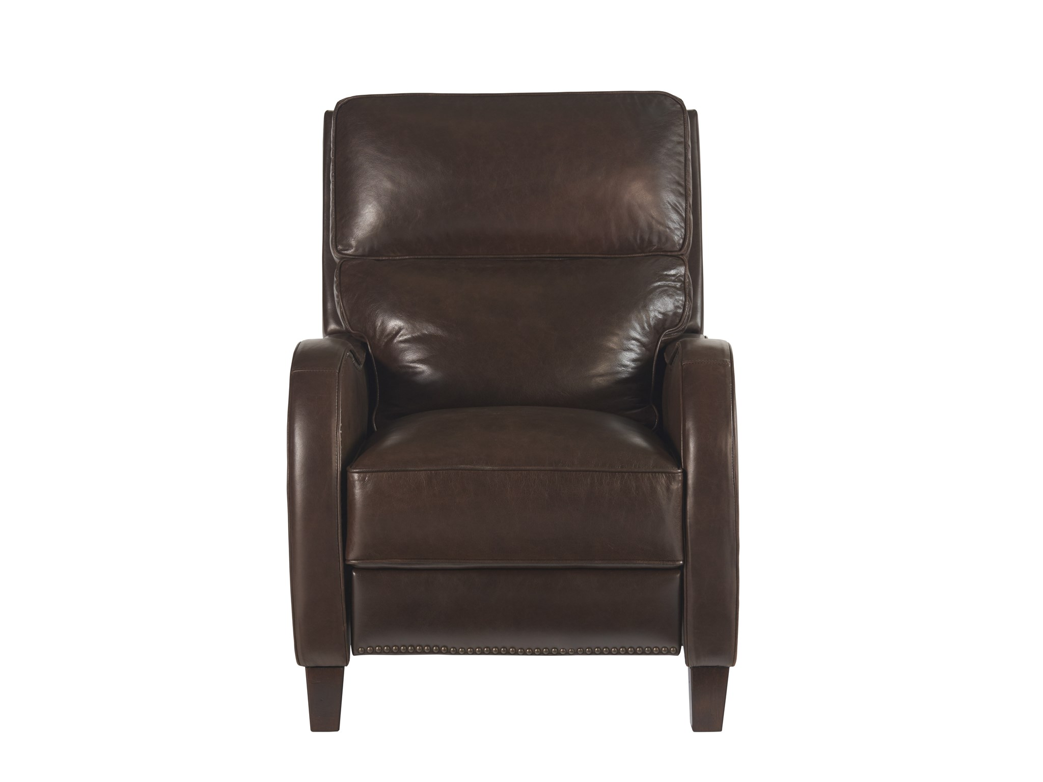 Super Upholstery The Rodgers Recliner Universal Furniture Machost Co Dining Chair Design Ideas Machostcouk
