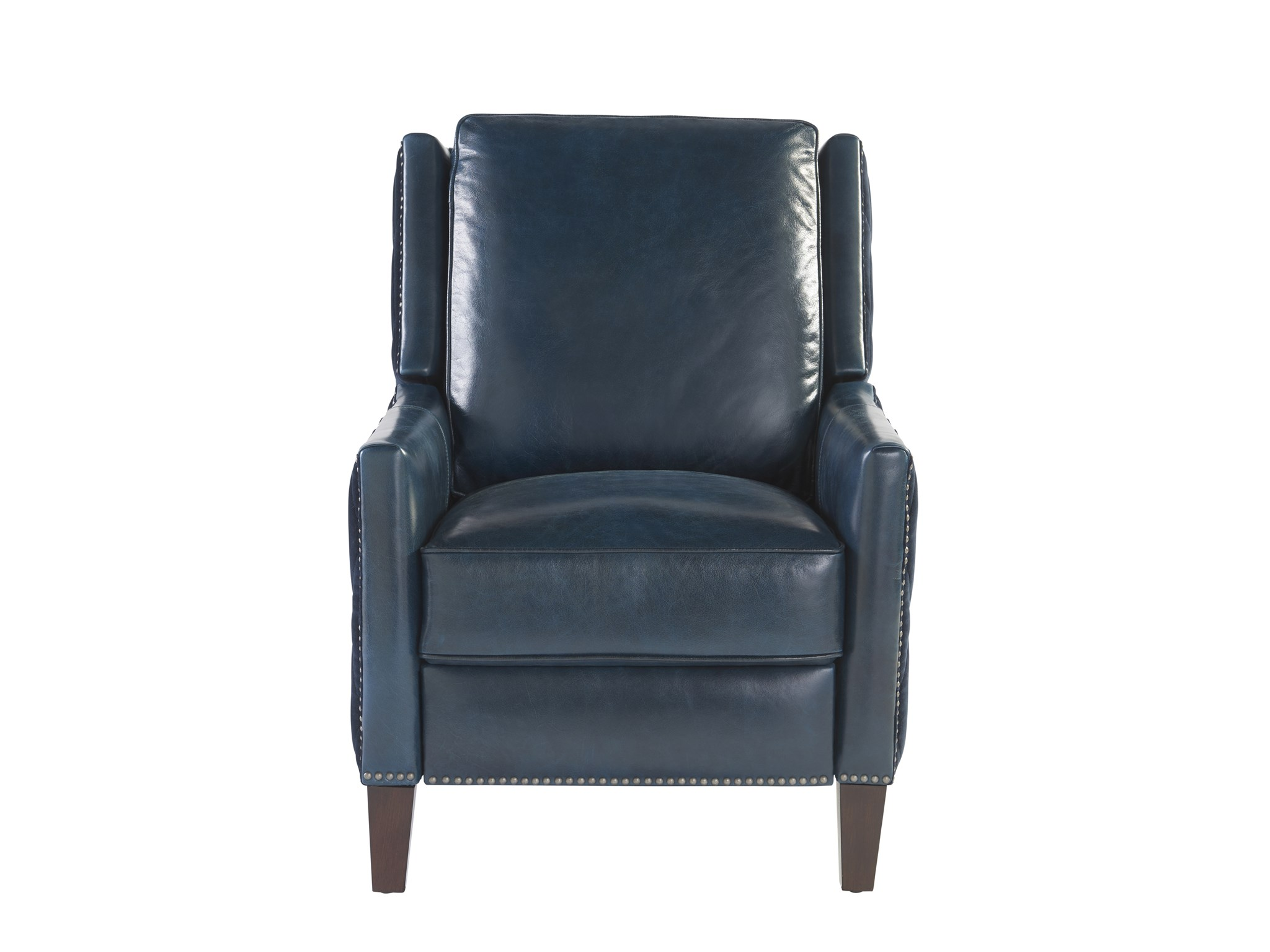 Beckham Power Recliner