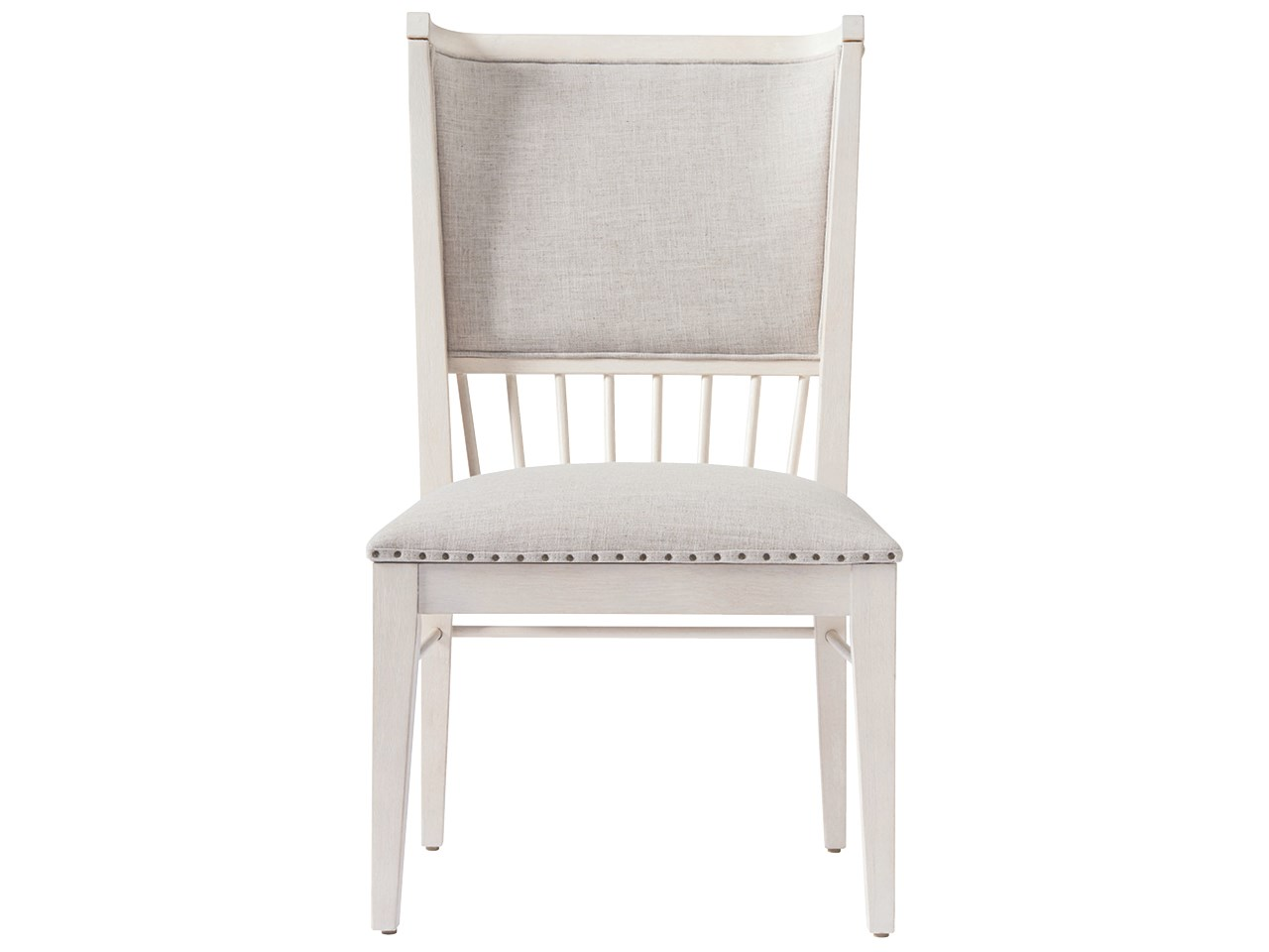 Uph Back Windsor Chair