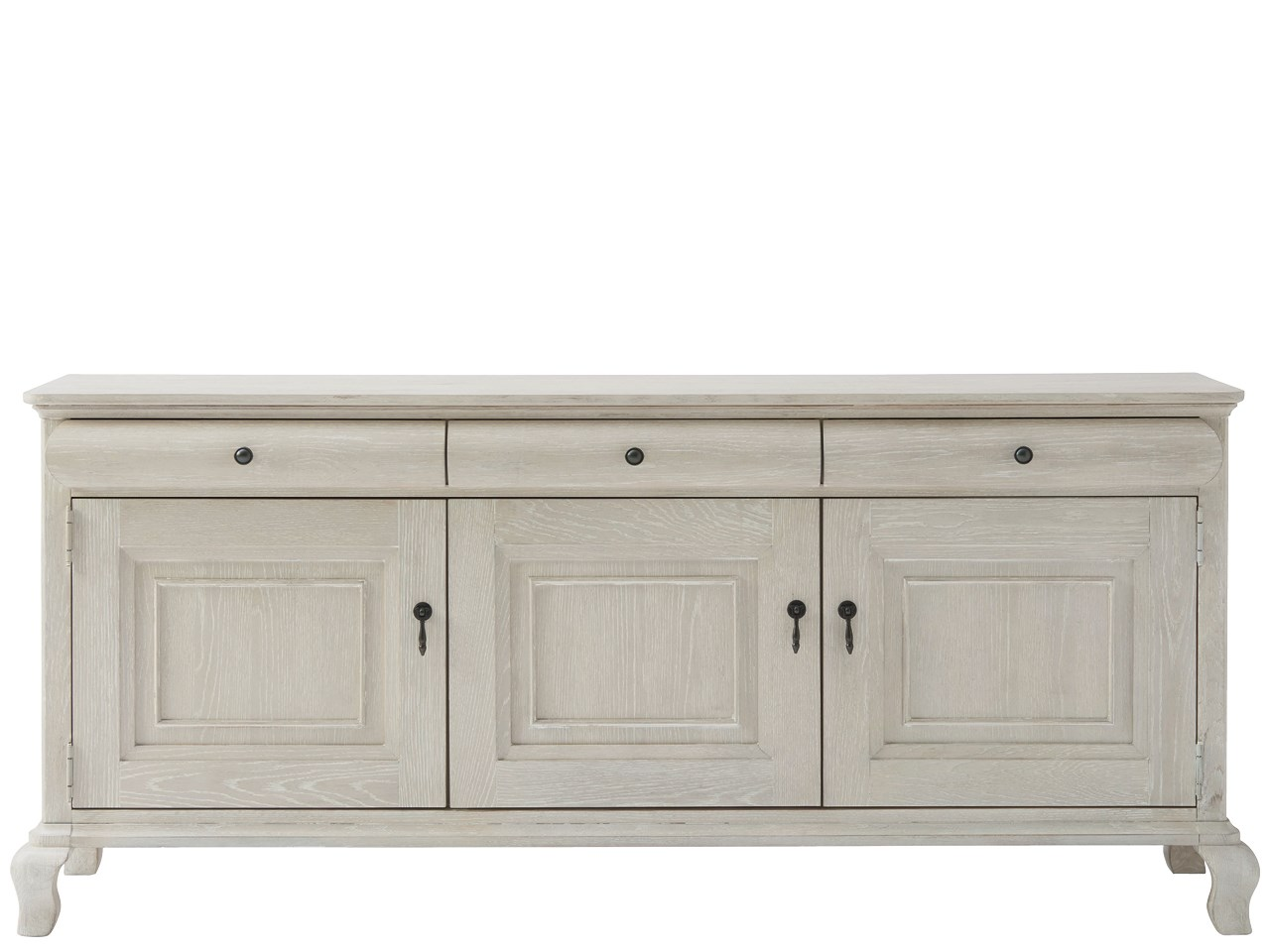 Cottage-Paula Deen Home Entertainment Console | Universal