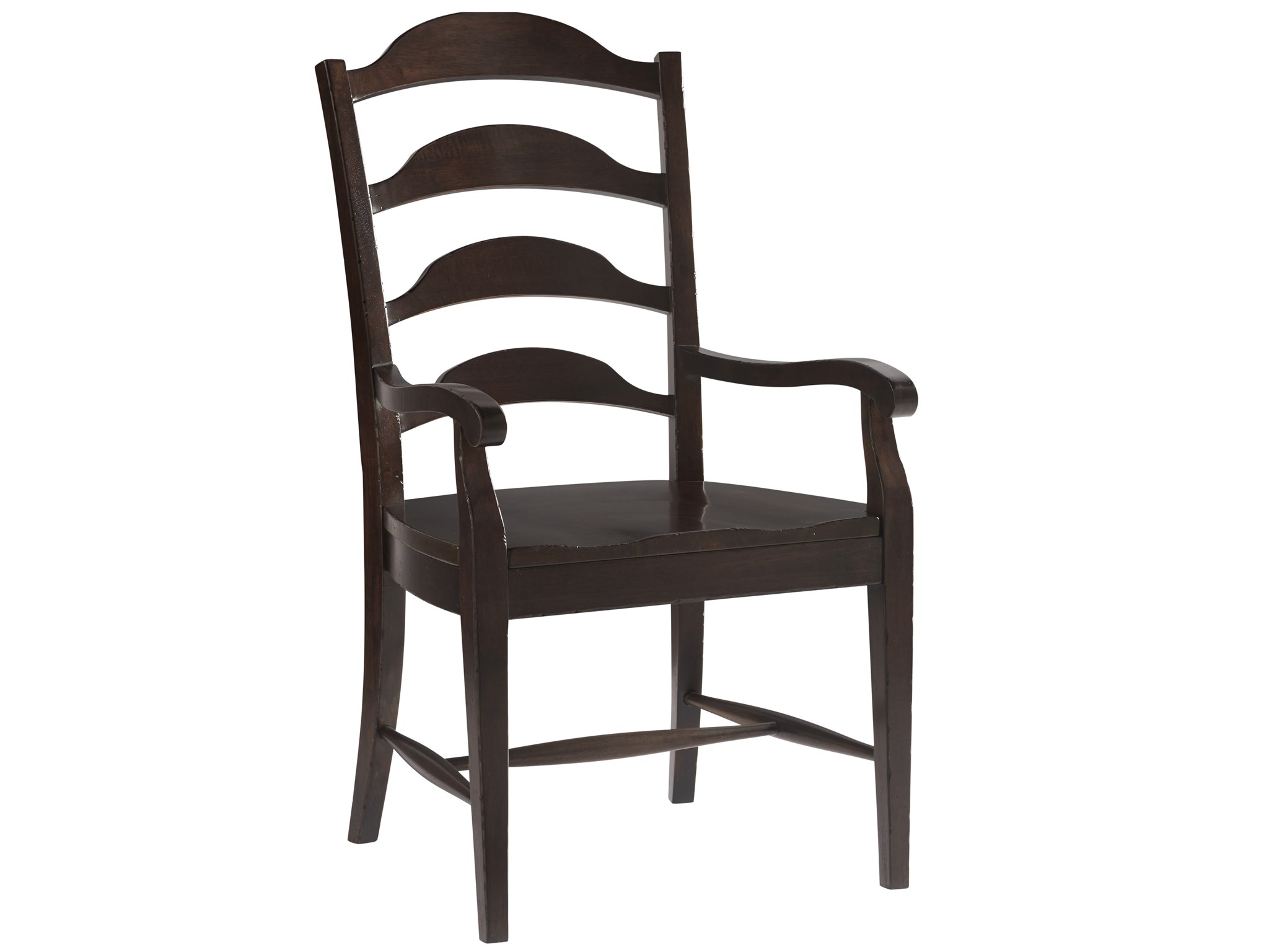 Park Hill Arm Chair