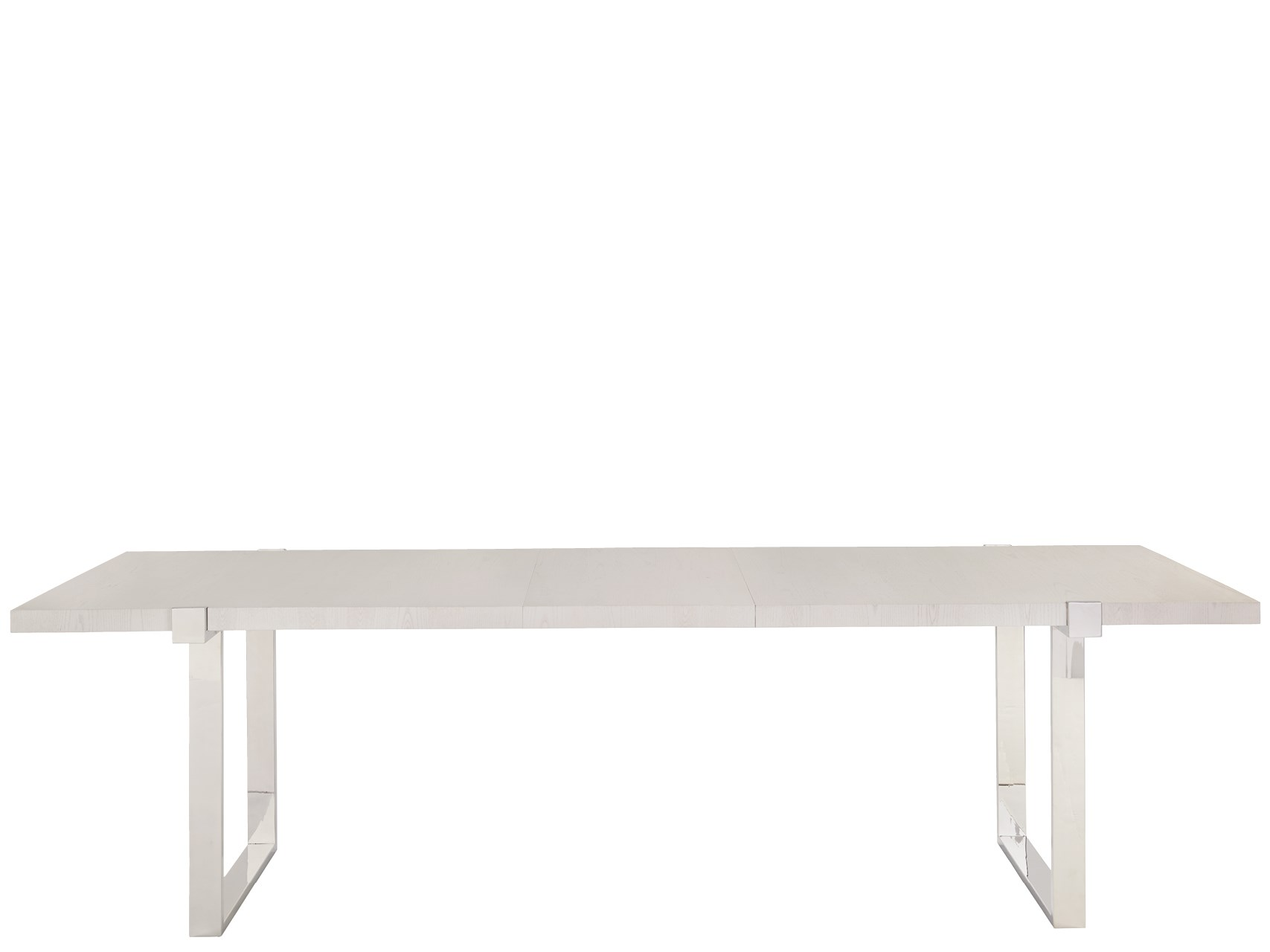 Paradox Dining Table