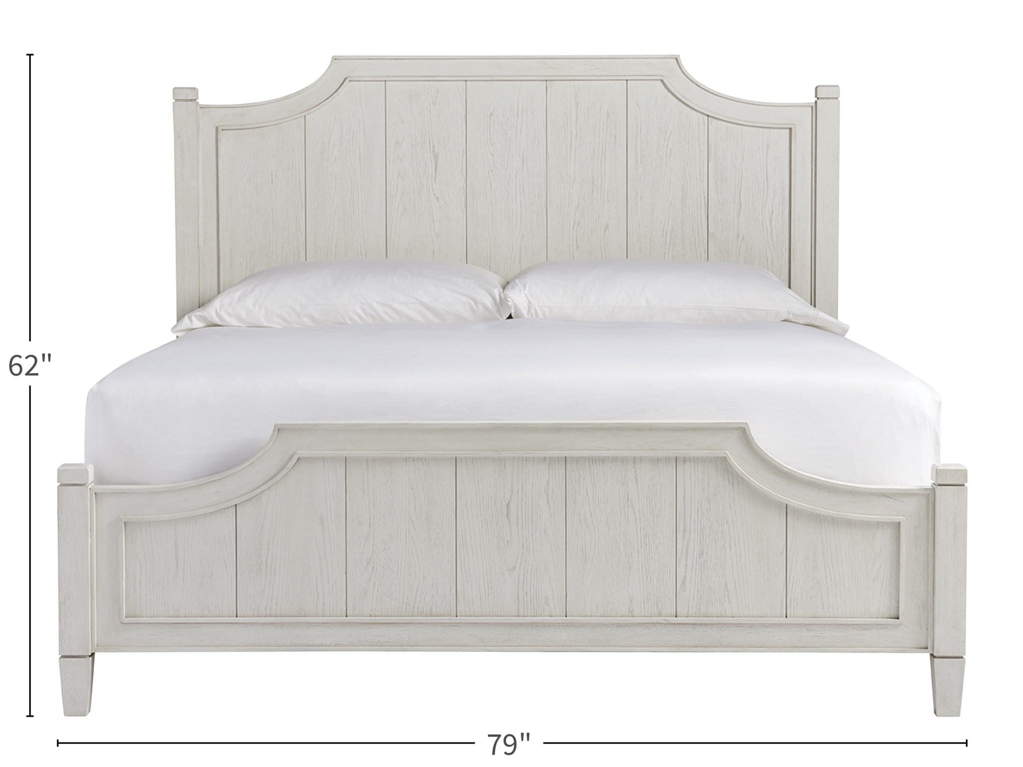 Surfside King Bed