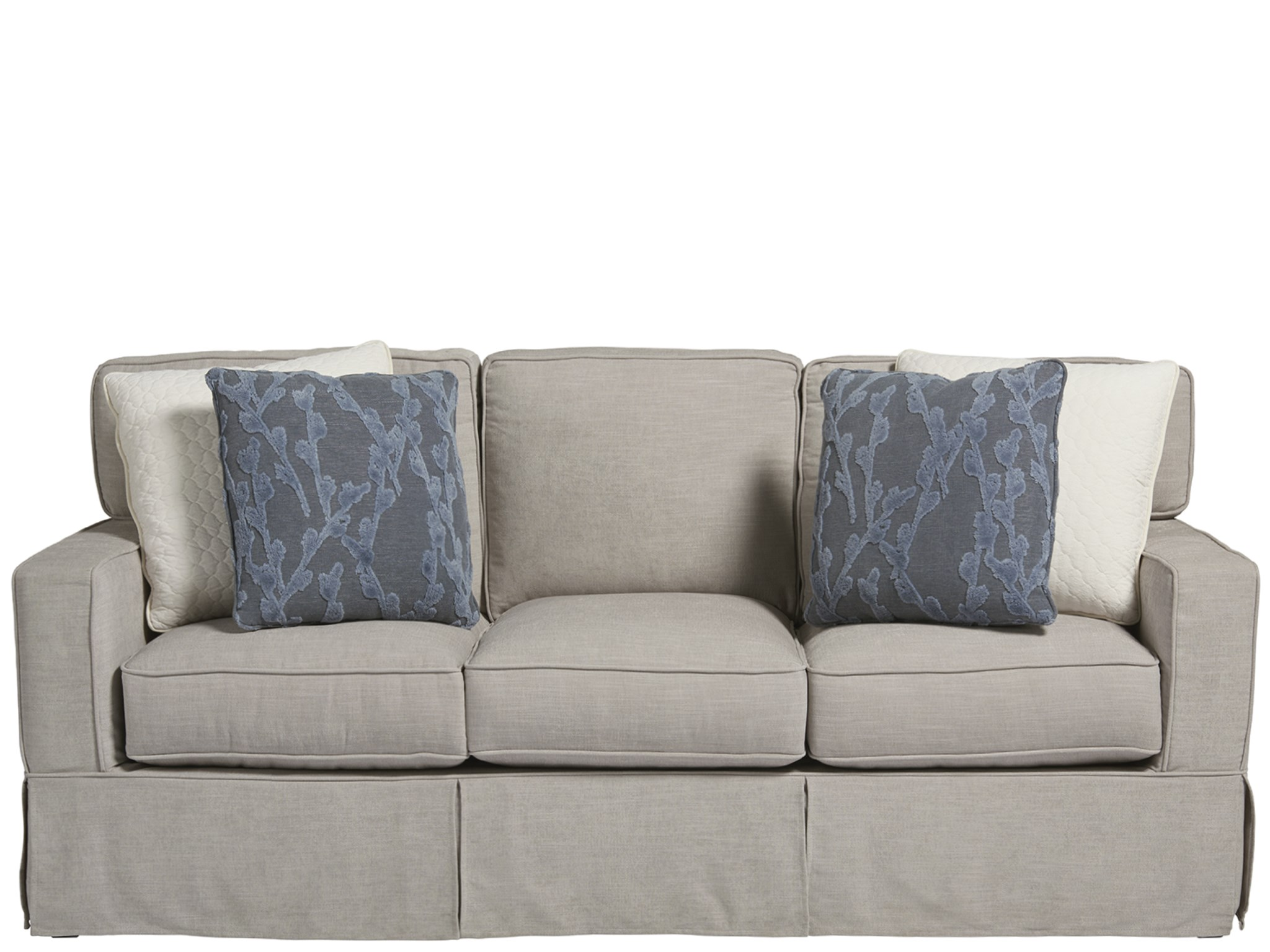 the latest 4919f e0fb9 Escape-Coastal Living Home Collection Chatham Sleeper Sofa ...