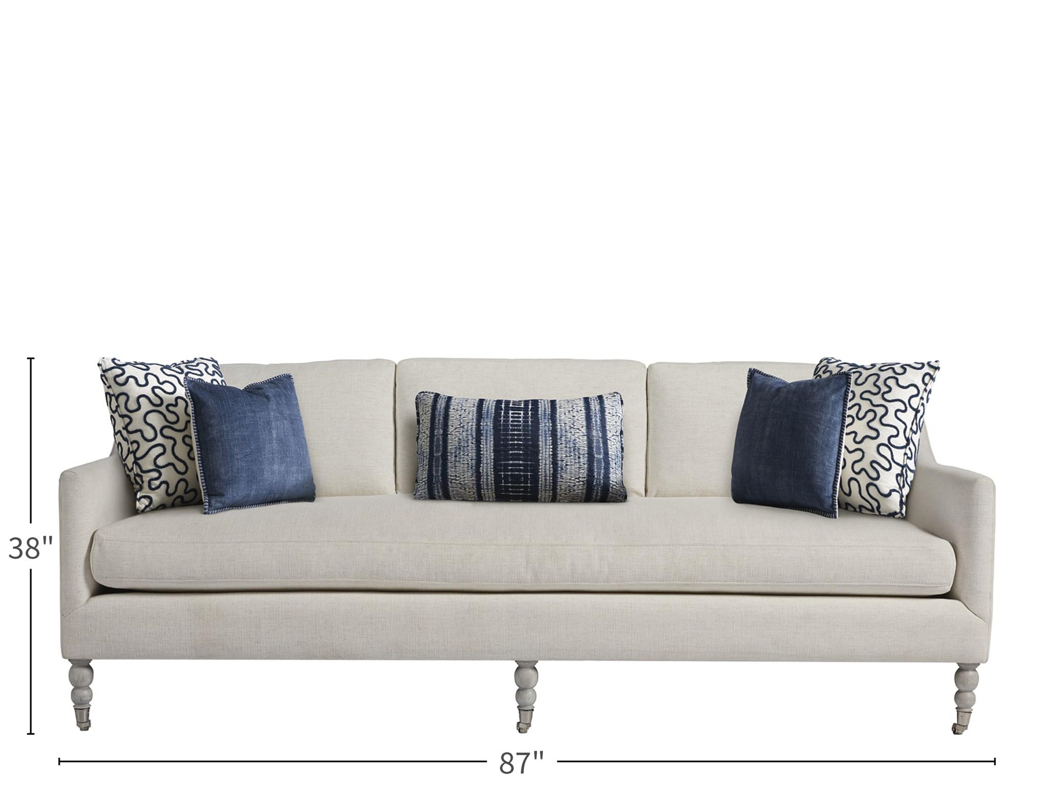 Kiawah Sofa