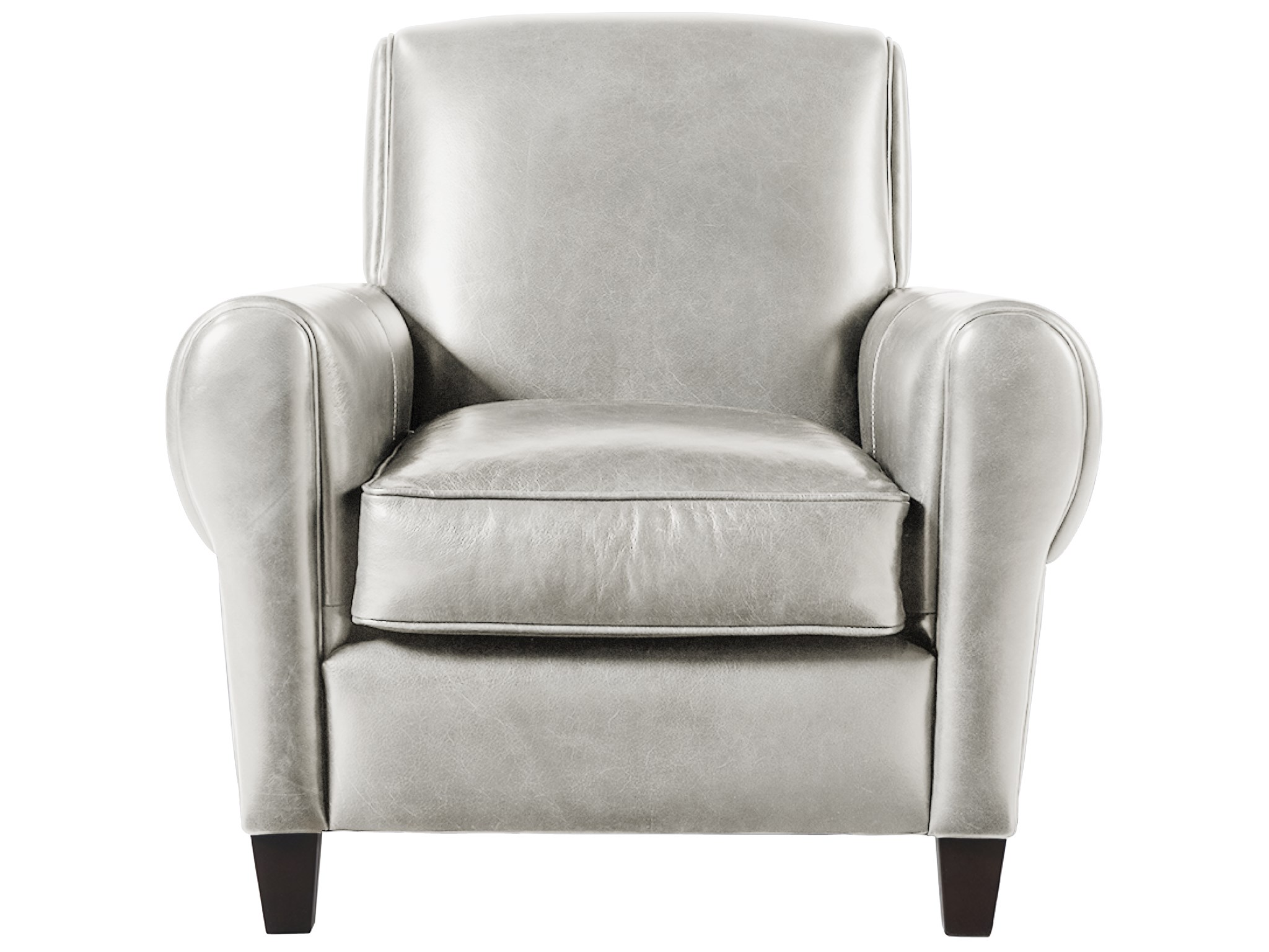 Laguna Accent Chair- Special Order