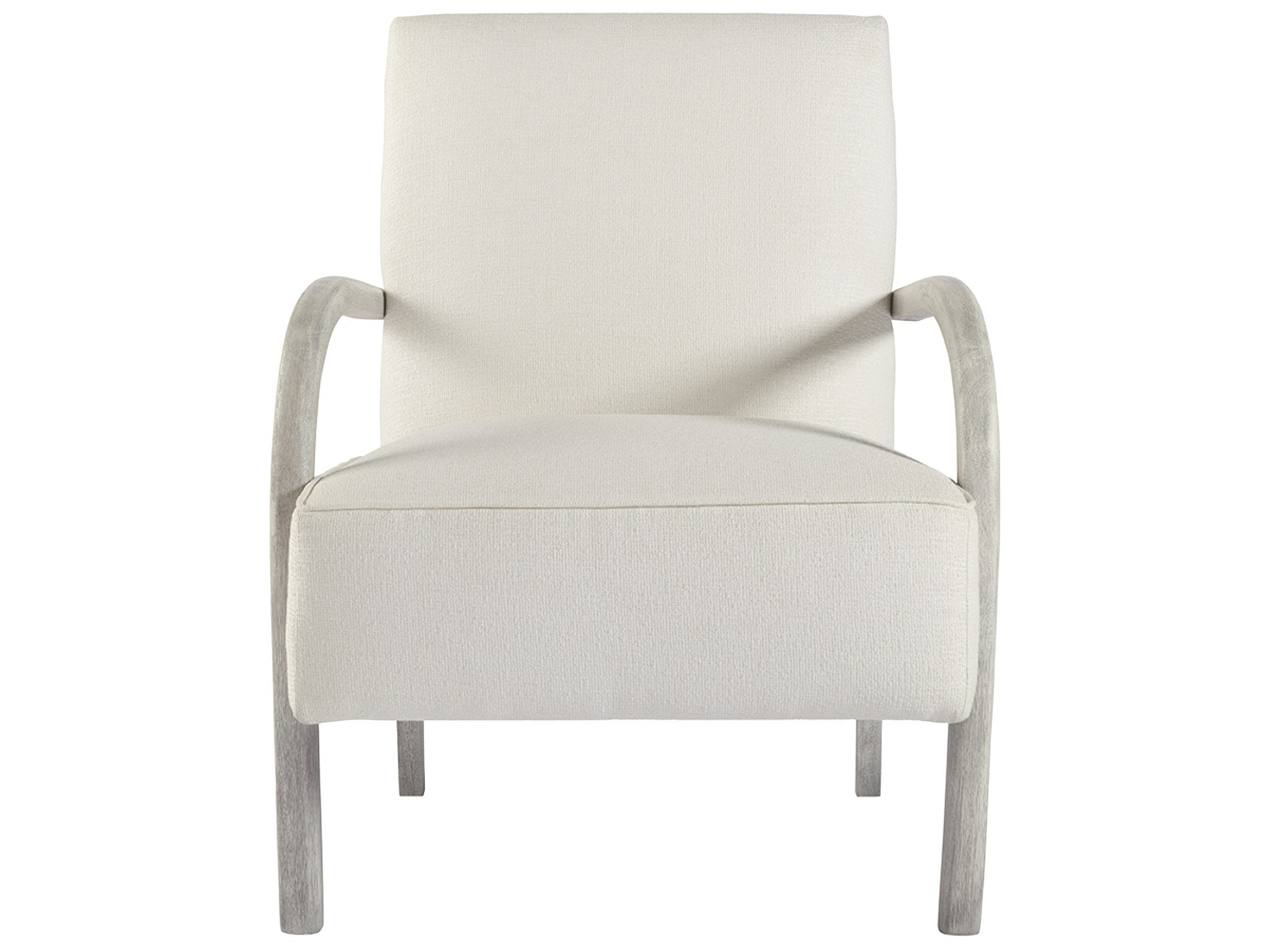Bahia Honda Accent Chair - Special Order