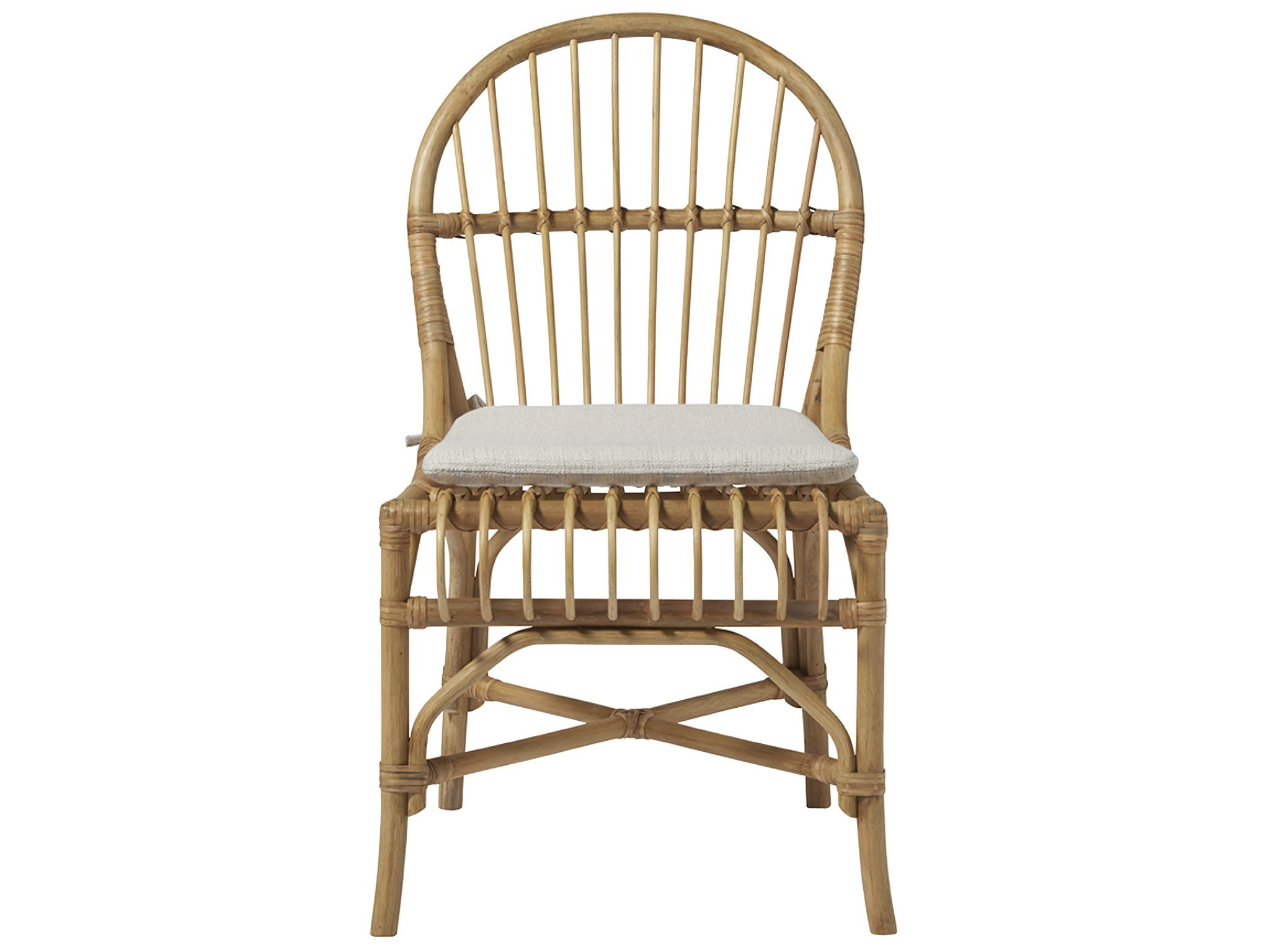 Sanibel Side Chair