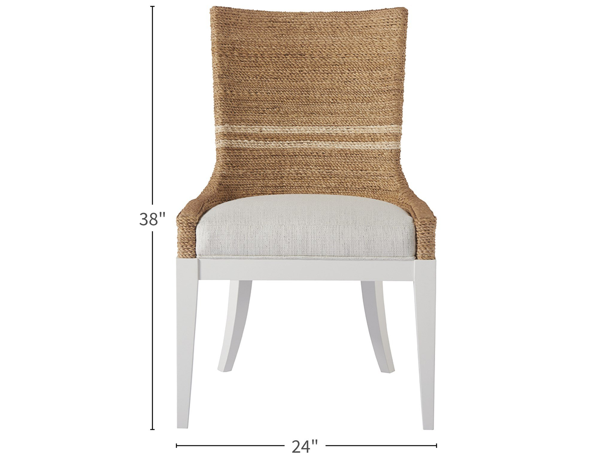 Siesta Key Dining Chair