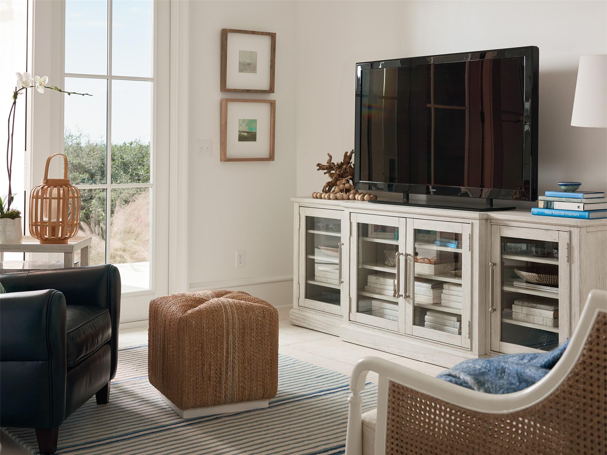 Universal Furniture Escape Coastal Living Home