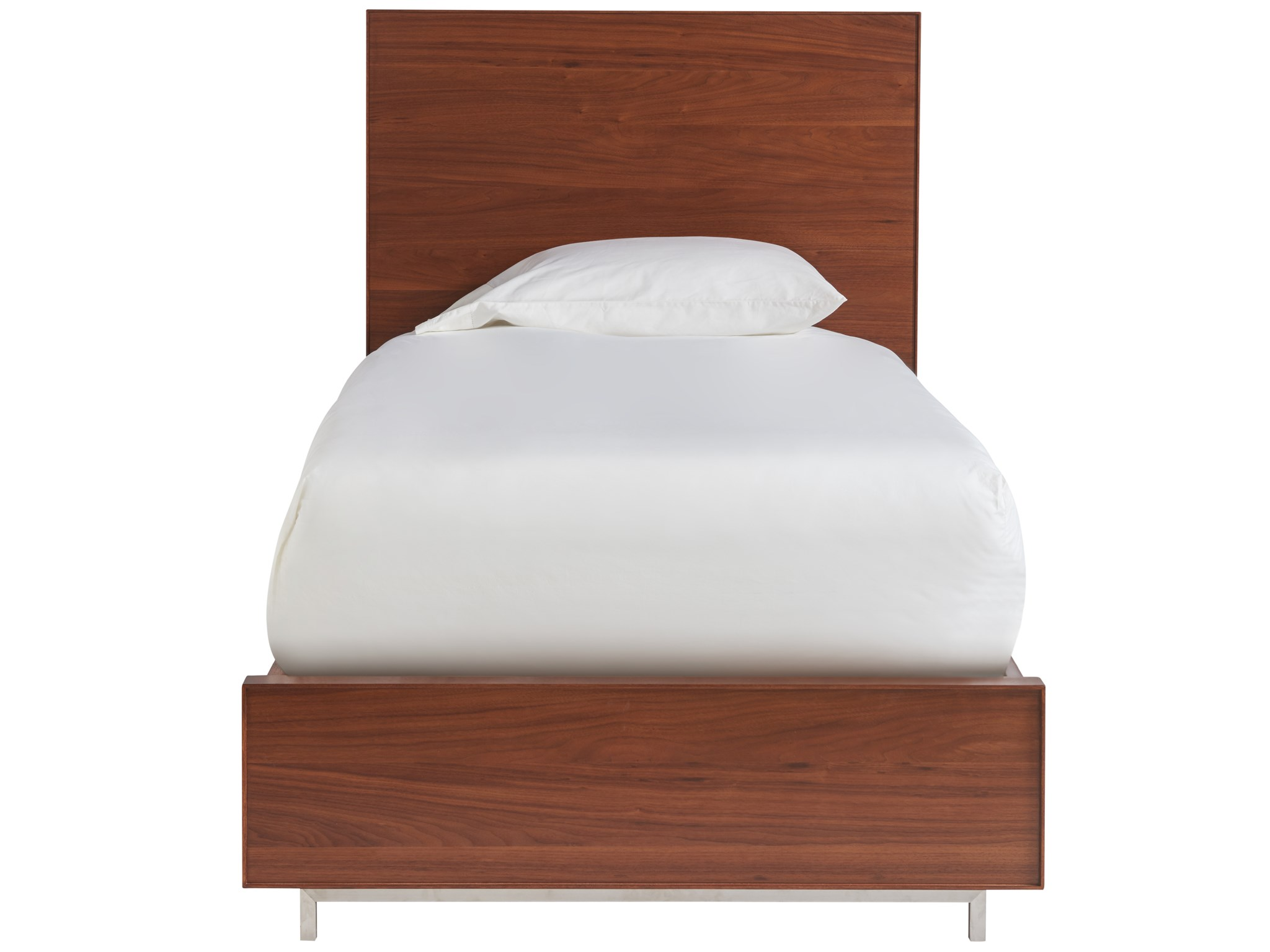 Tanner Twin Bed