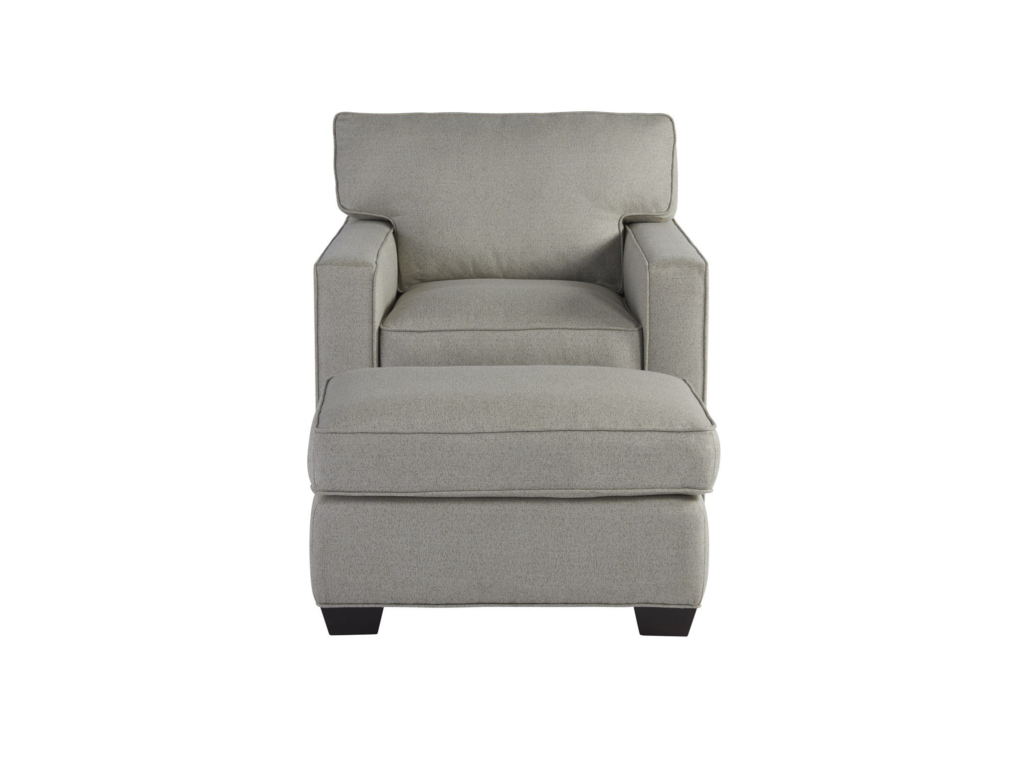 Sterling Chair