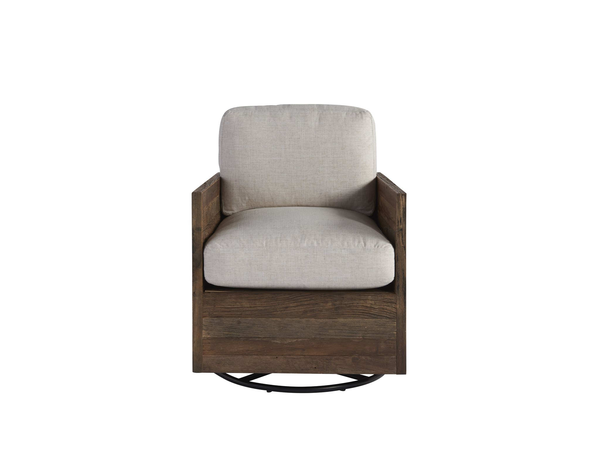 Willow Accent Chair