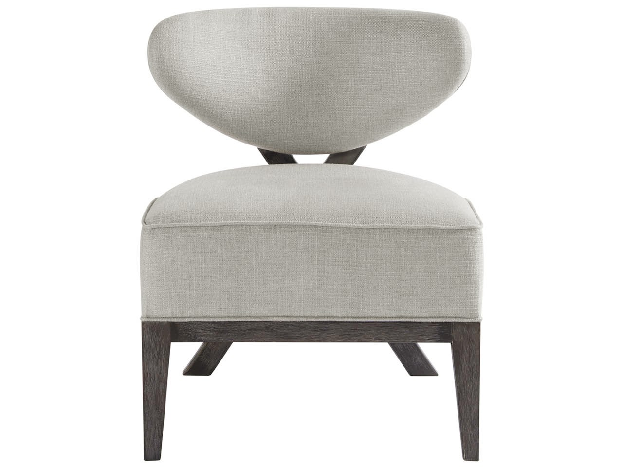 Tremont Accent Chair - Special Order