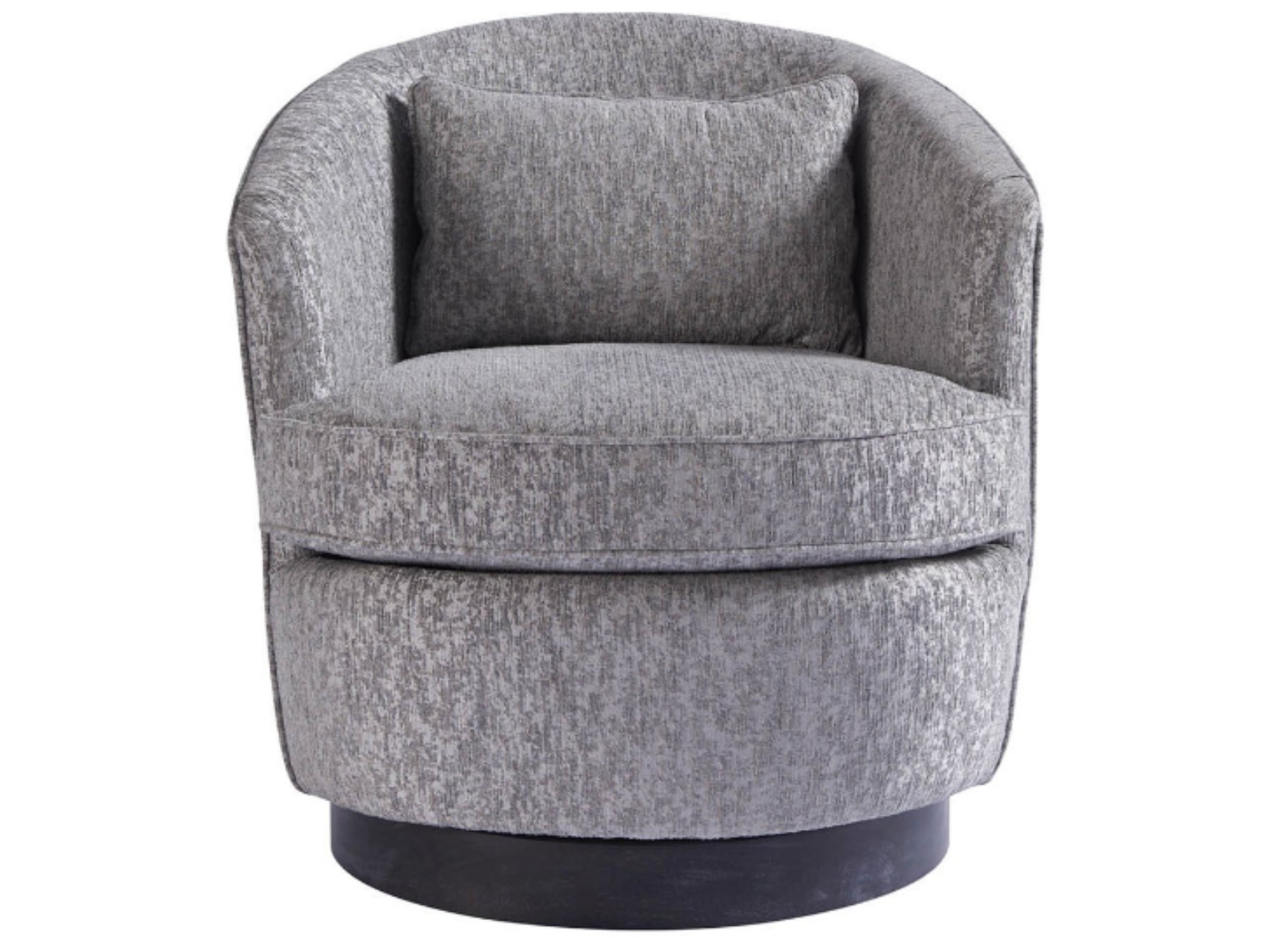 Jared Accent Chair