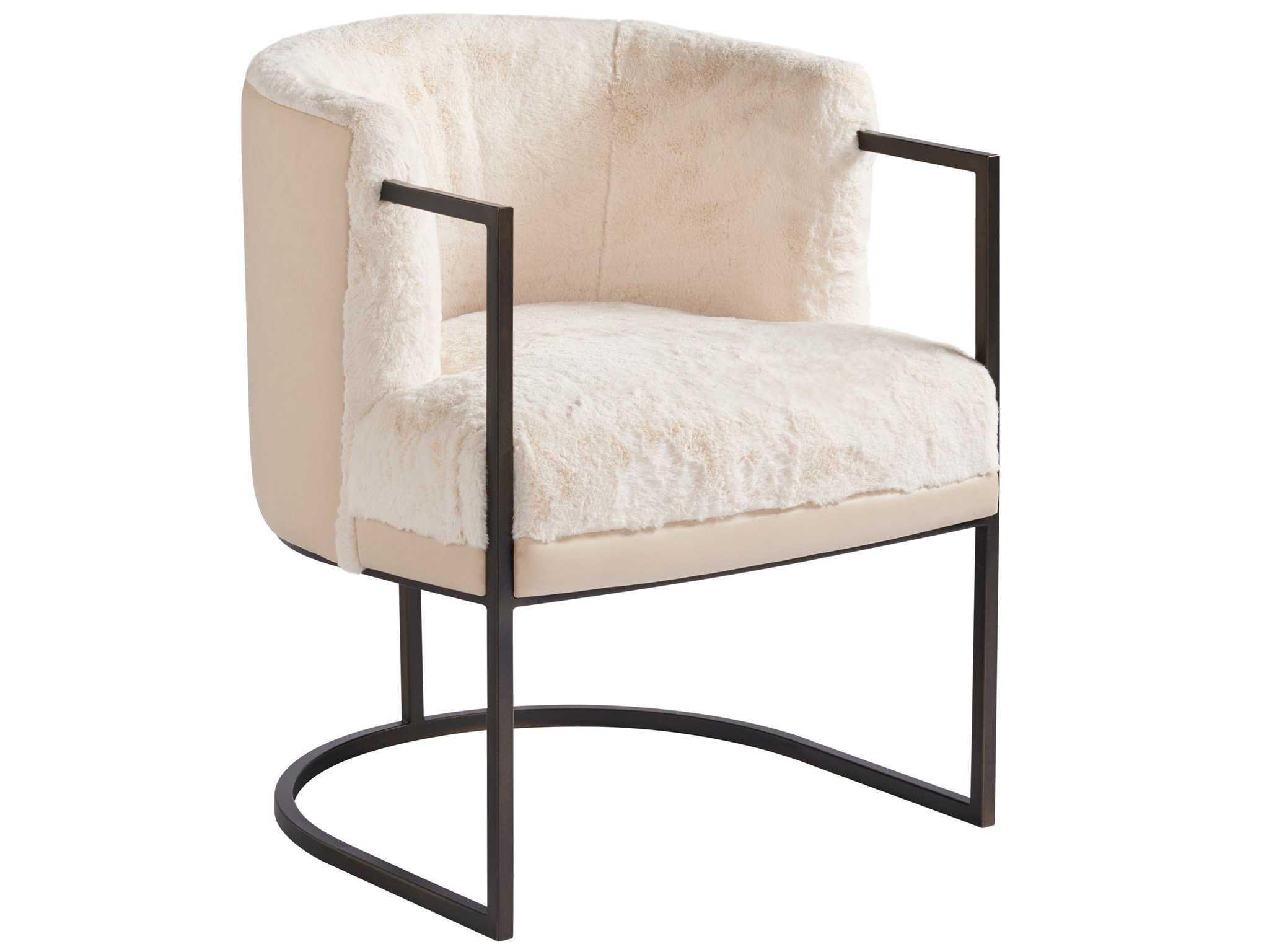 Alpine Valley Accent Chair  - Special Order