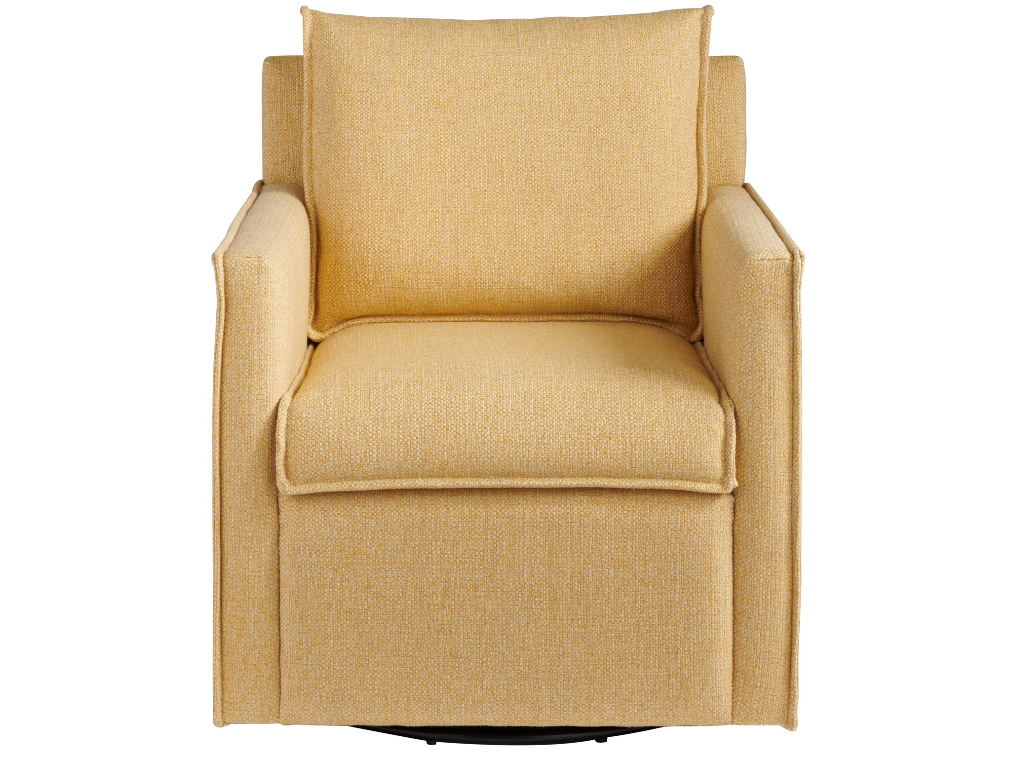 Barley Swivel Chair