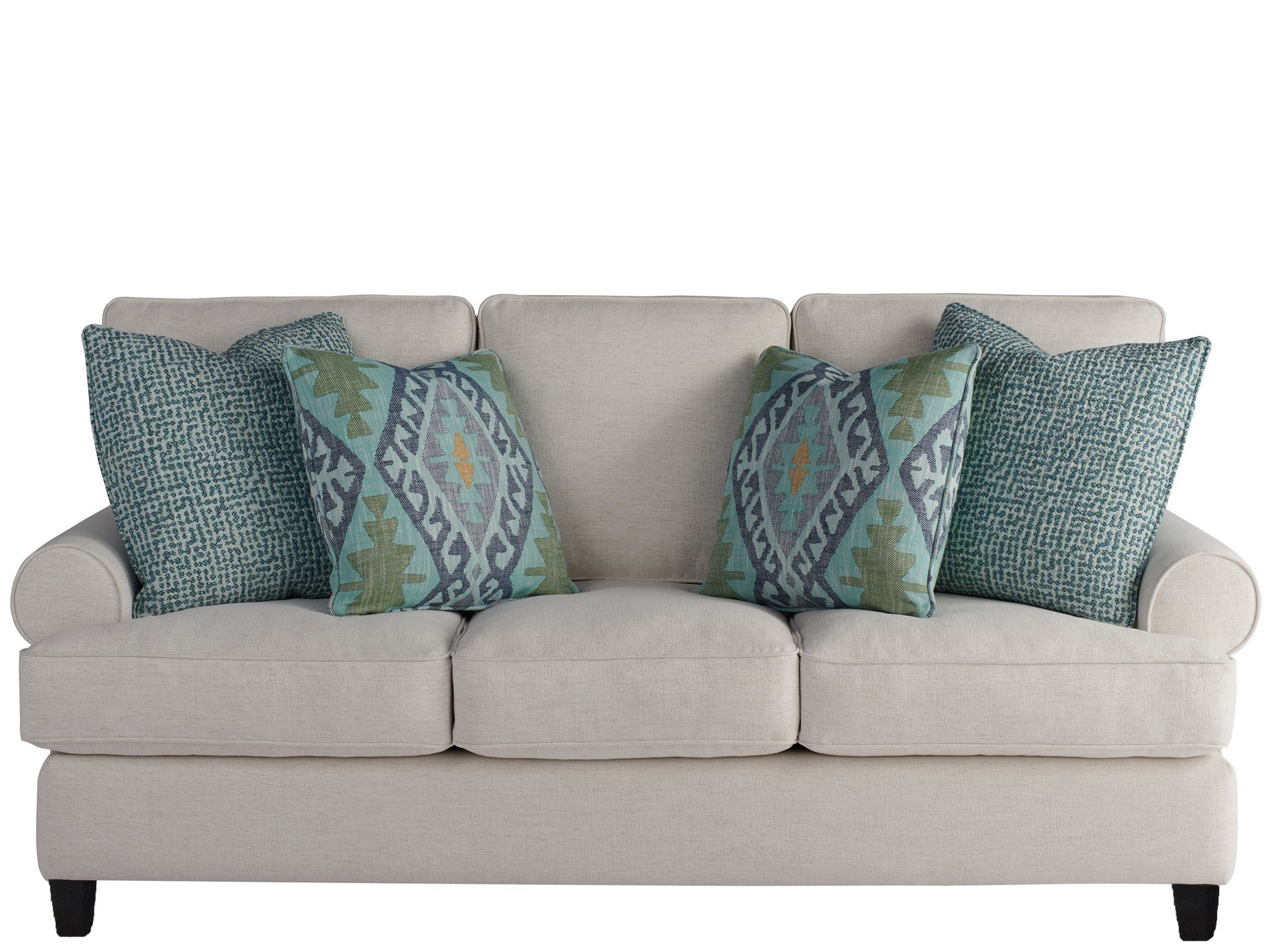 Blakely Sofa - Special Order