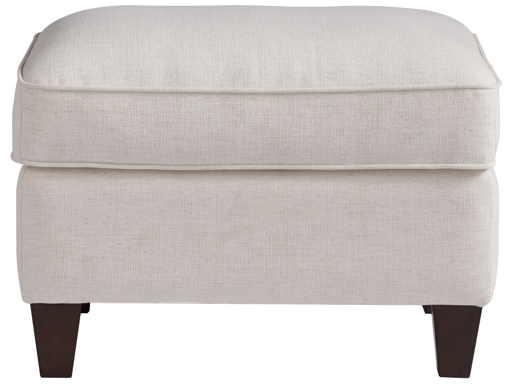 Blakely Ottoman - Special Order